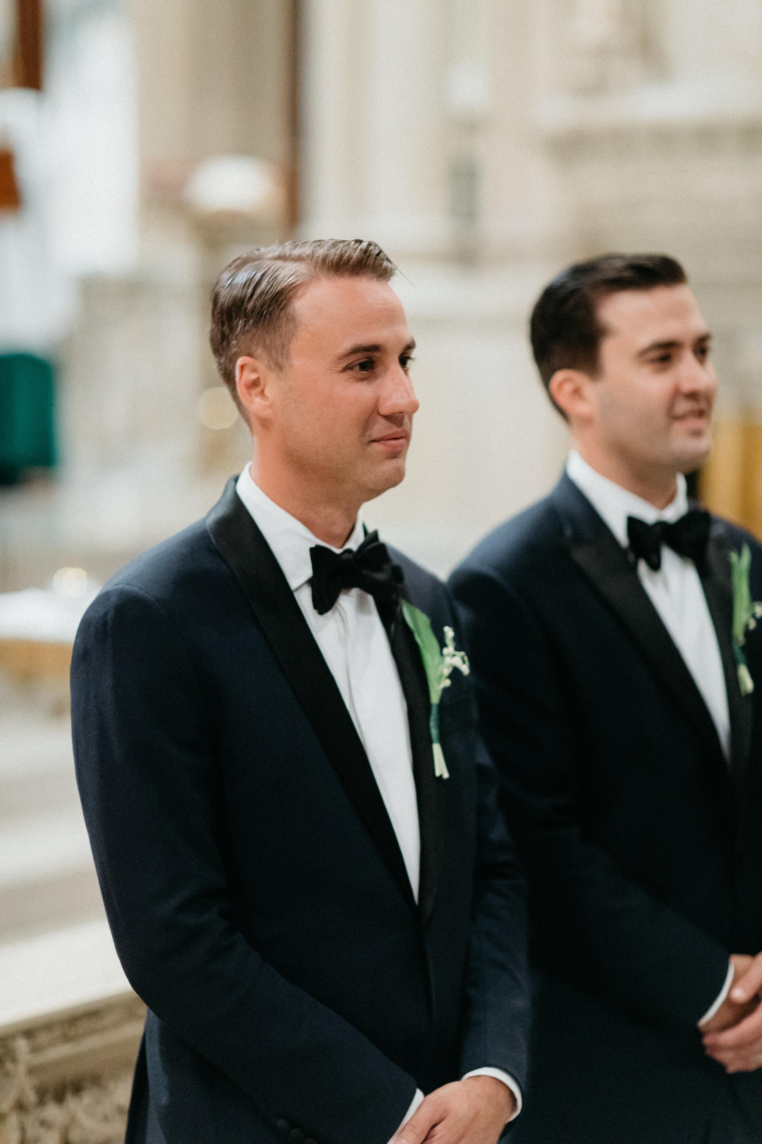 Ryan+Alex-Married-666.jpg
