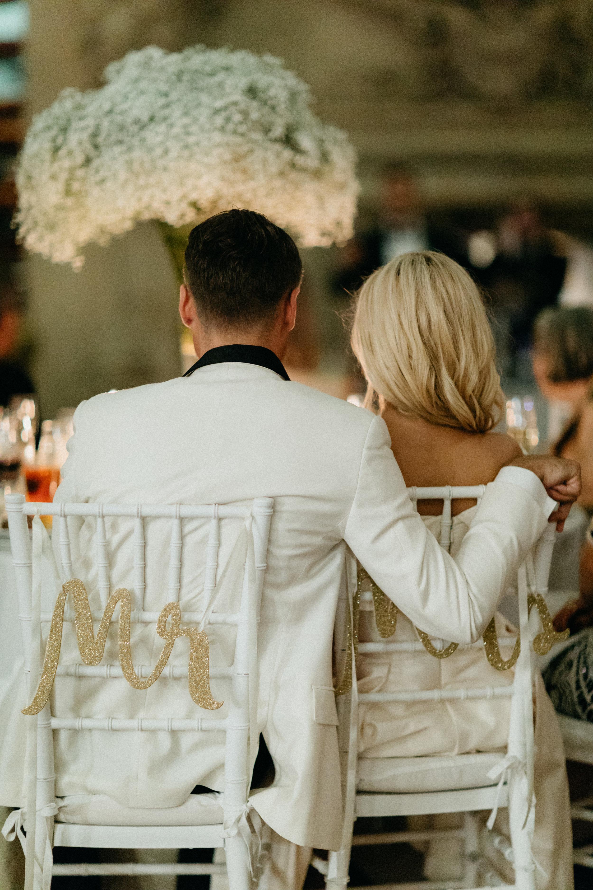 Ryan+Alex-Married-1512.jpg