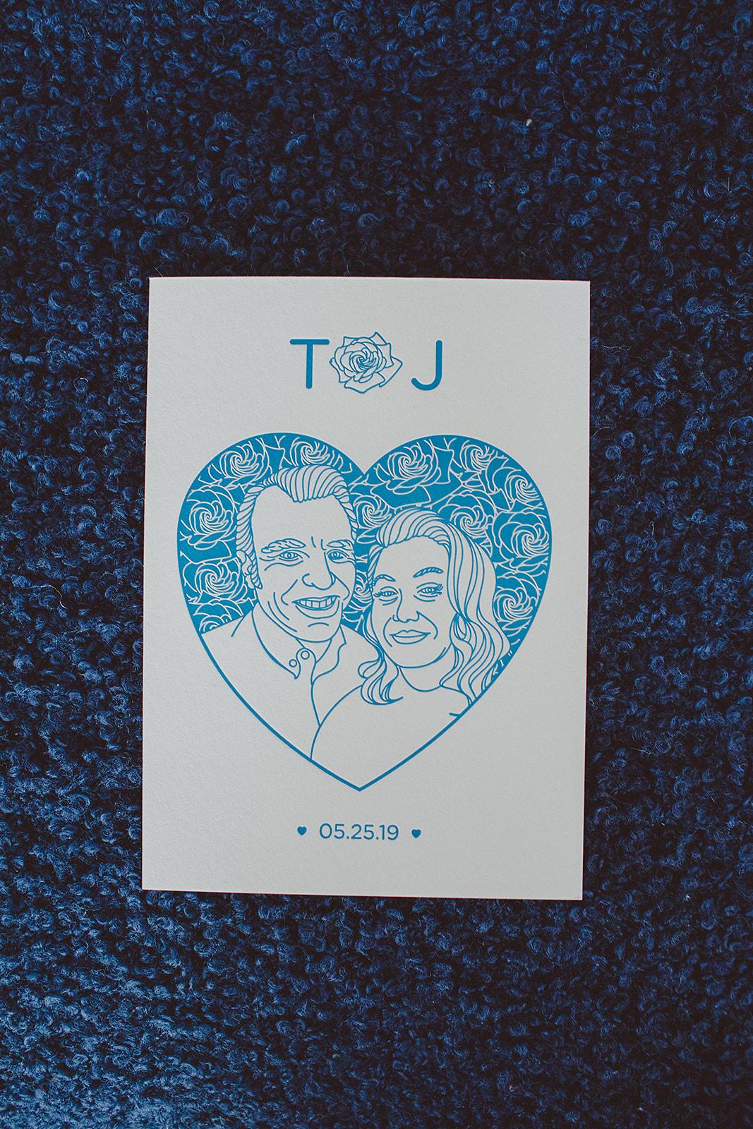 0015_LWCO_20190526_Taylor+Joe_websize.jpg