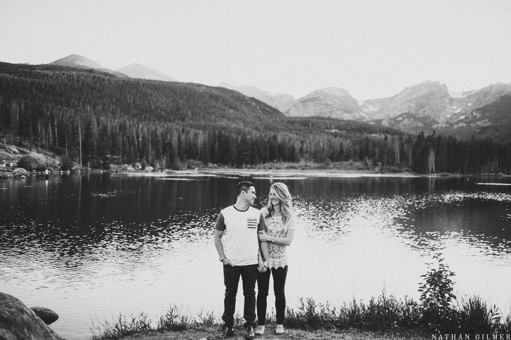 Family+Adventure+Blog_0828.jpg