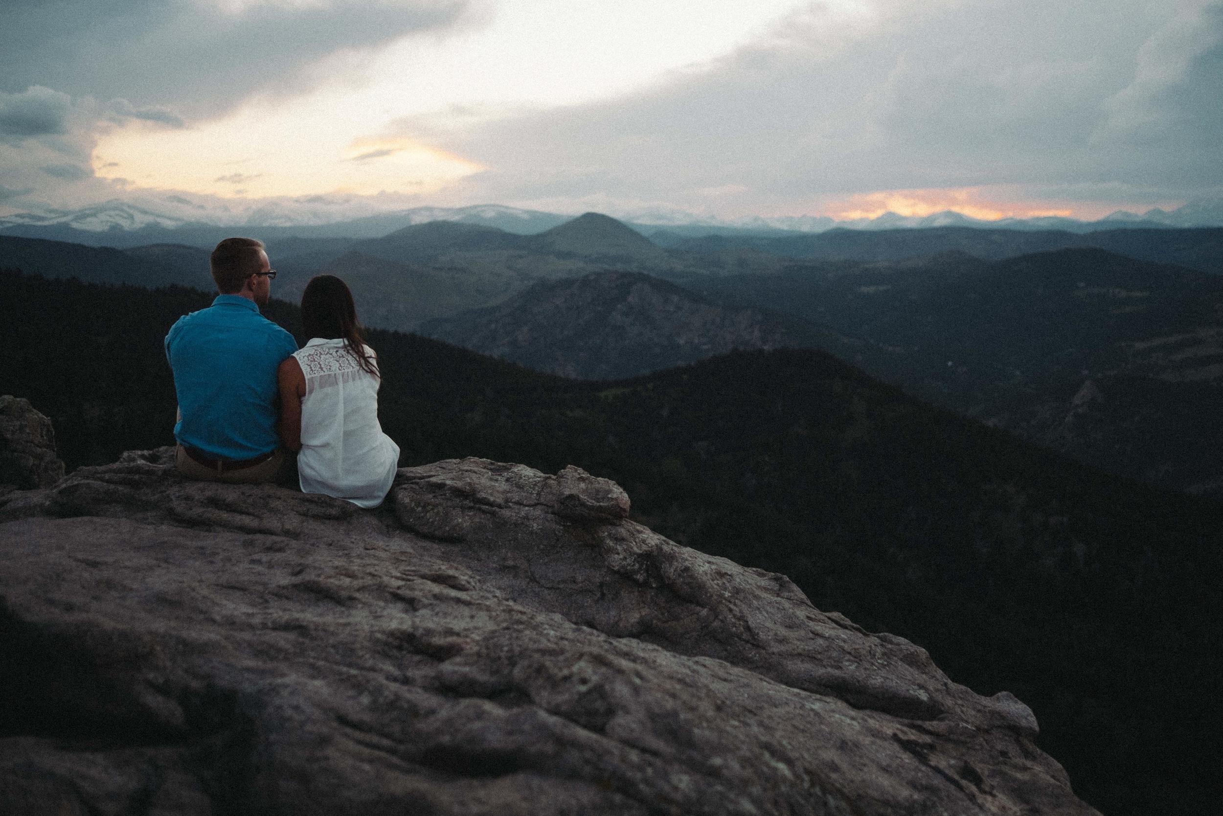 Boulder Engagement Pictures-81.jpg