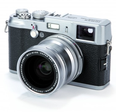 fuji_conversion_on_lens-600x400.jpg