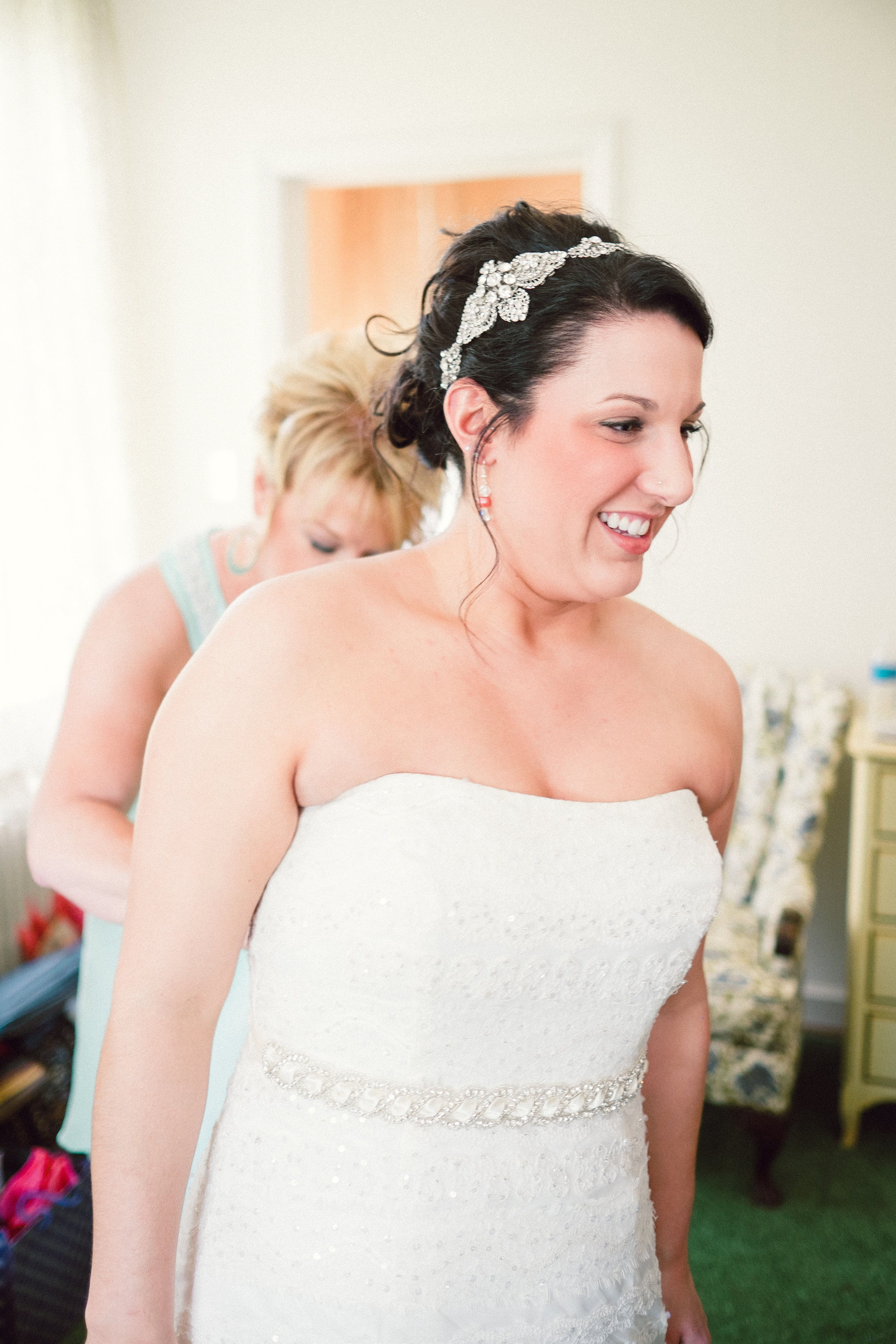 PennsylvaniaWeddingPhotographer-67.jpg