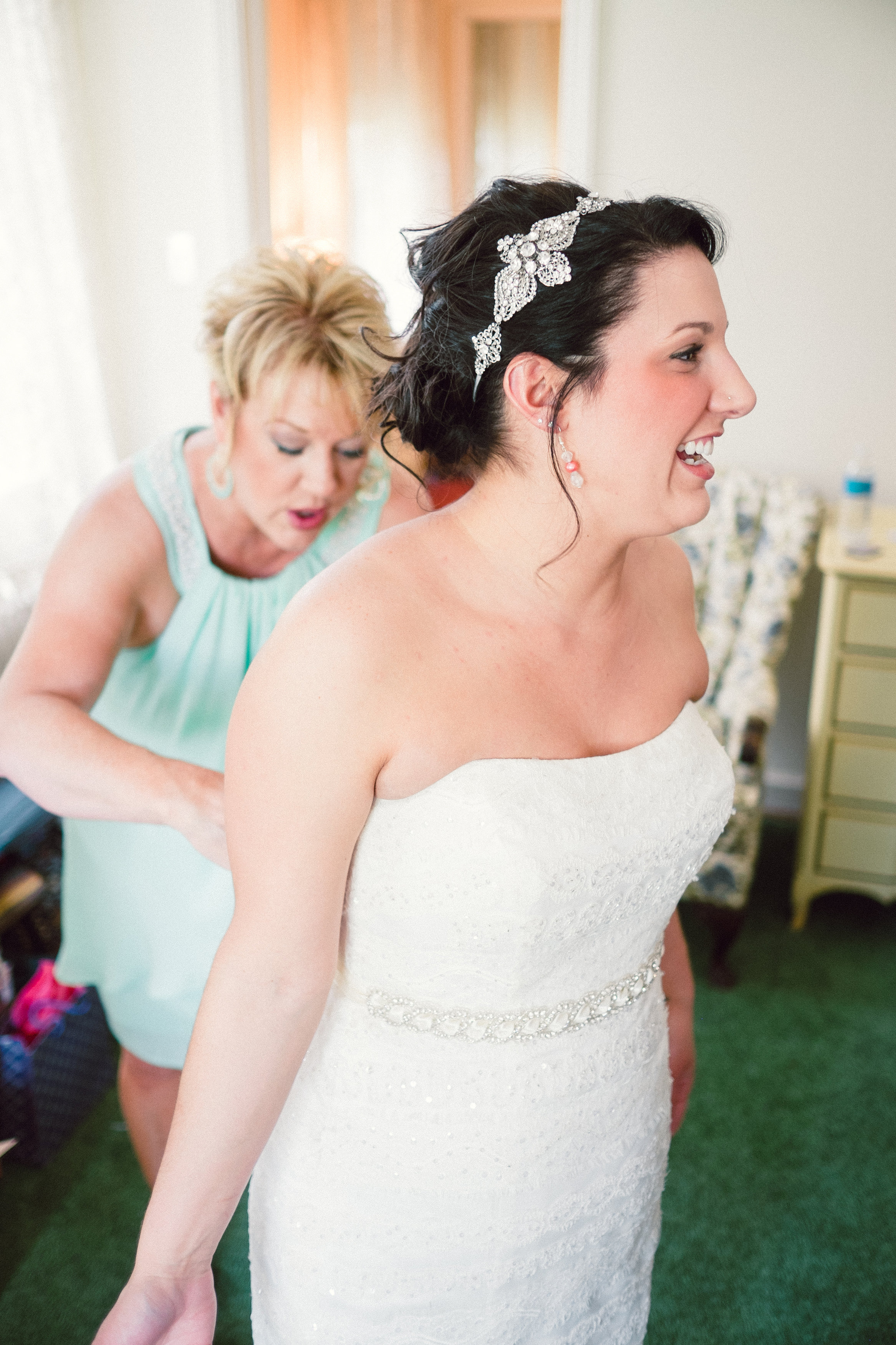 PennsylvaniaWeddingPhotographer-68.jpg