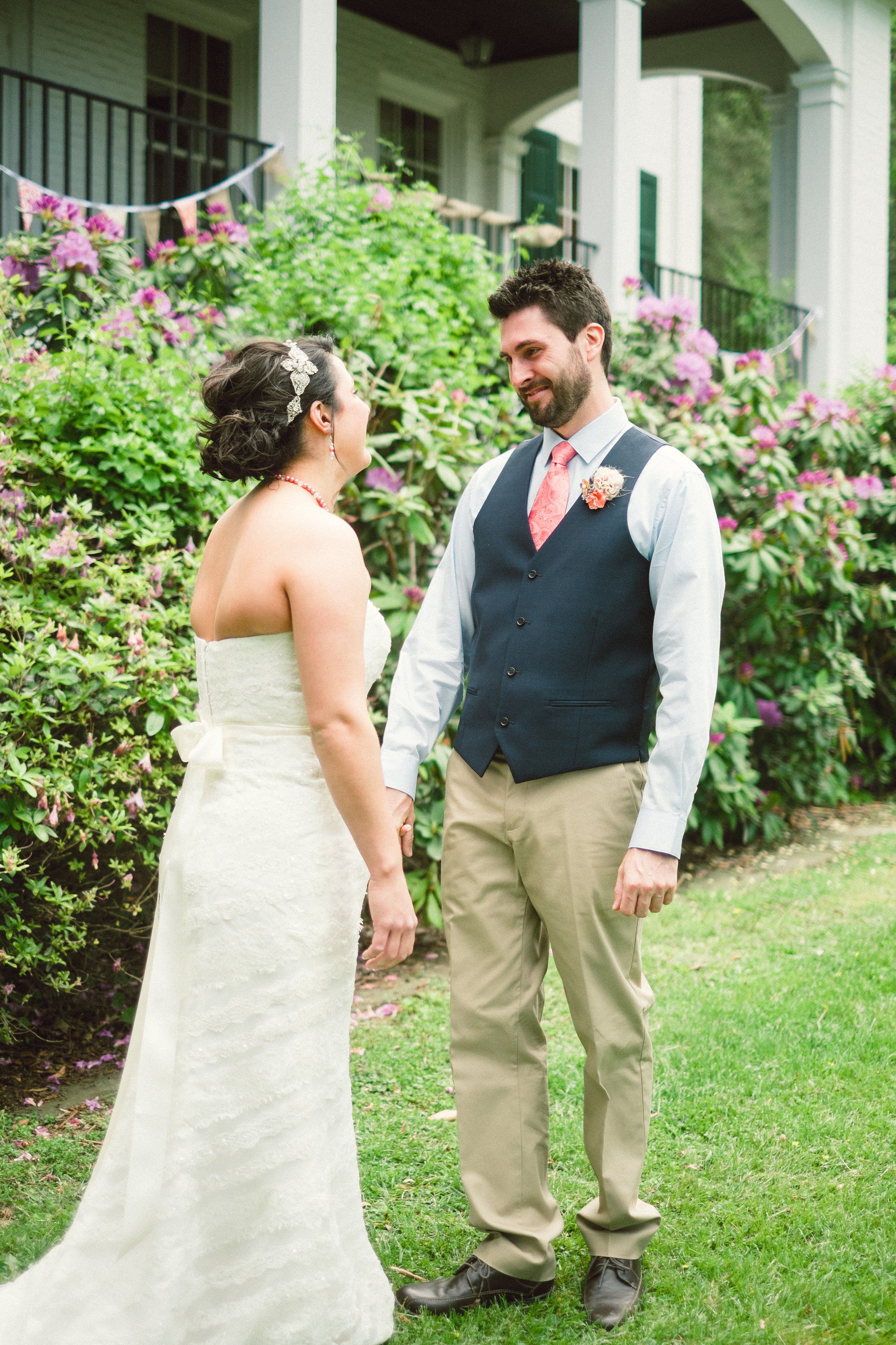 PennsylvaniaWeddingPhotographer-82.jpg