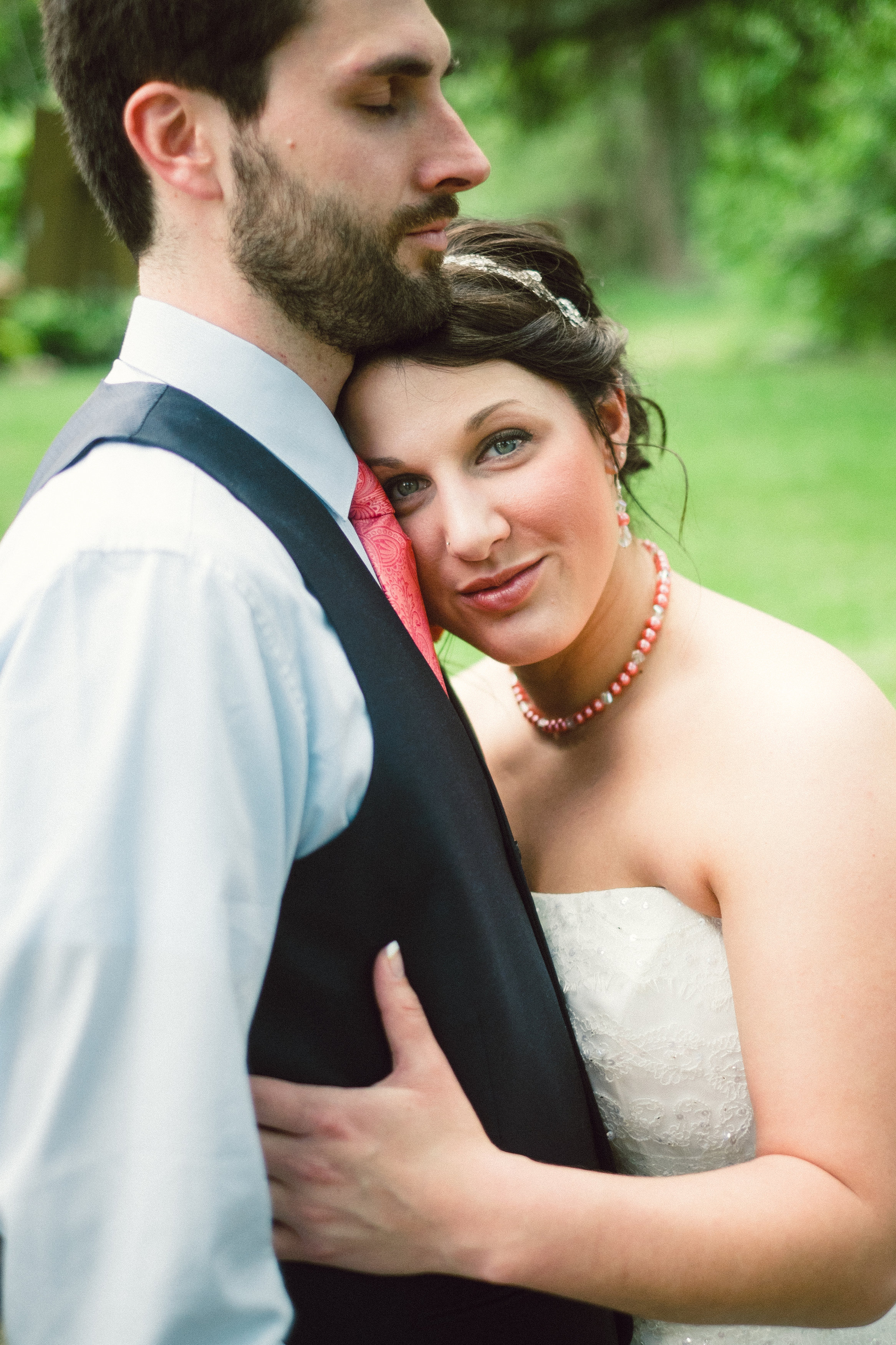 PennsylvaniaWeddingPhotographer-88.jpg