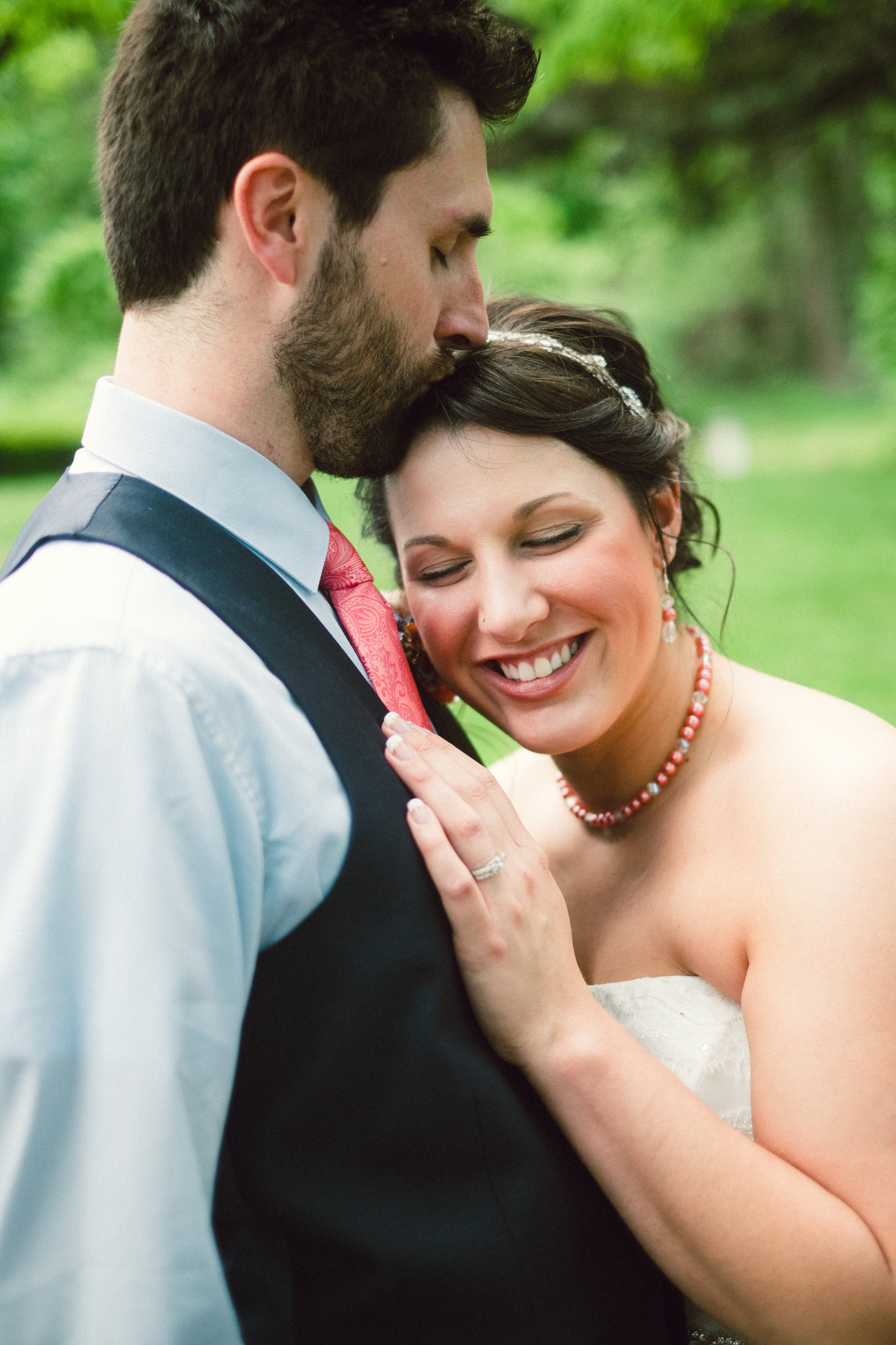 PennsylvaniaWeddingPhotographer-90.jpg