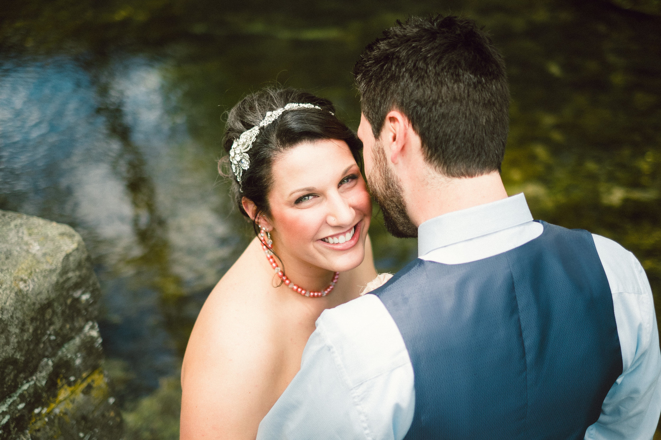 PennsylvaniaWeddingPhotographer-91.jpg