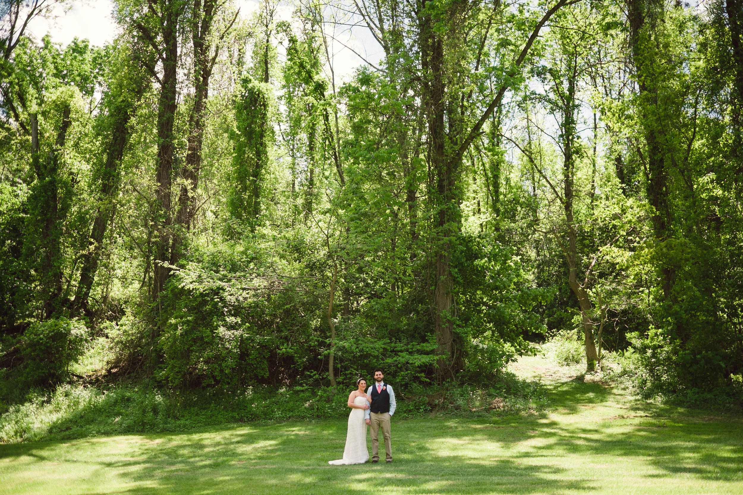 PennsylvaniaWeddingPhotographer-111.jpg