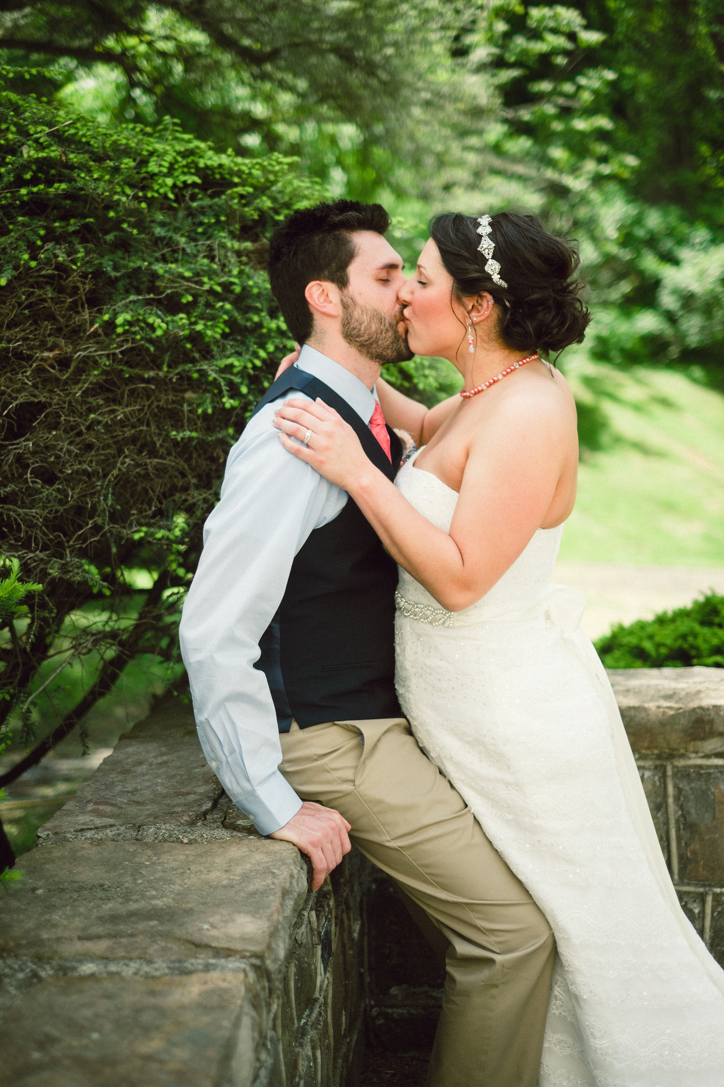 PennsylvaniaWeddingPhotographer-114.jpg