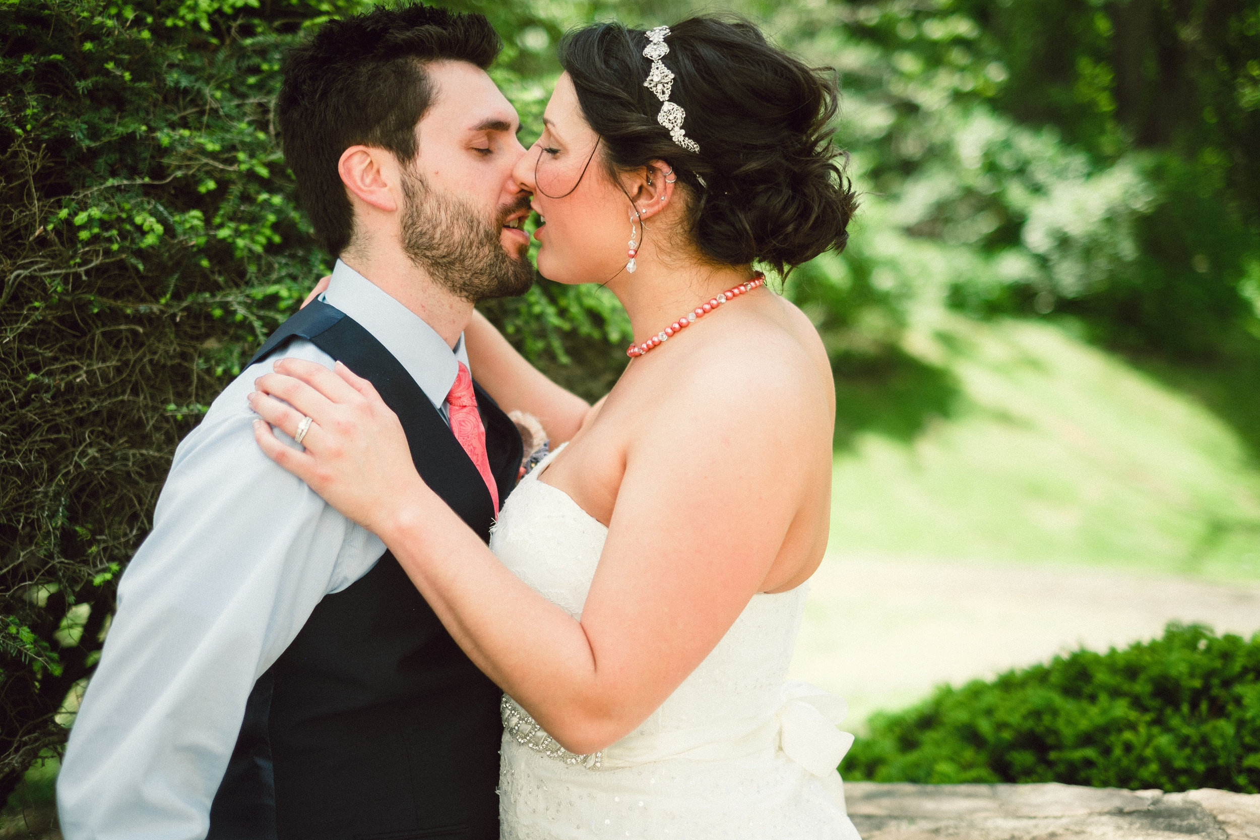 PennsylvaniaWeddingPhotographer-115.jpg