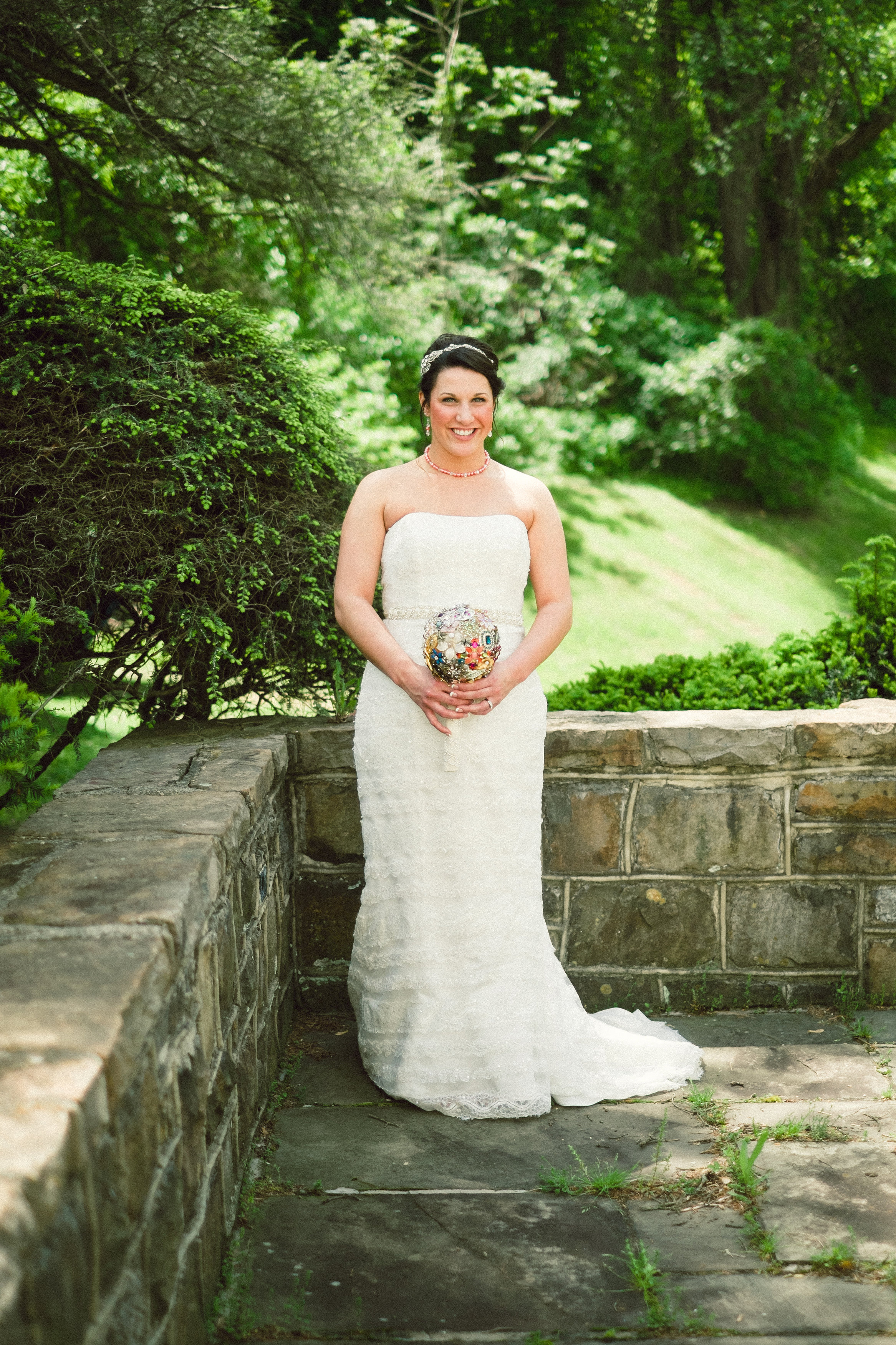 PennsylvaniaWeddingPhotographer-124.jpg