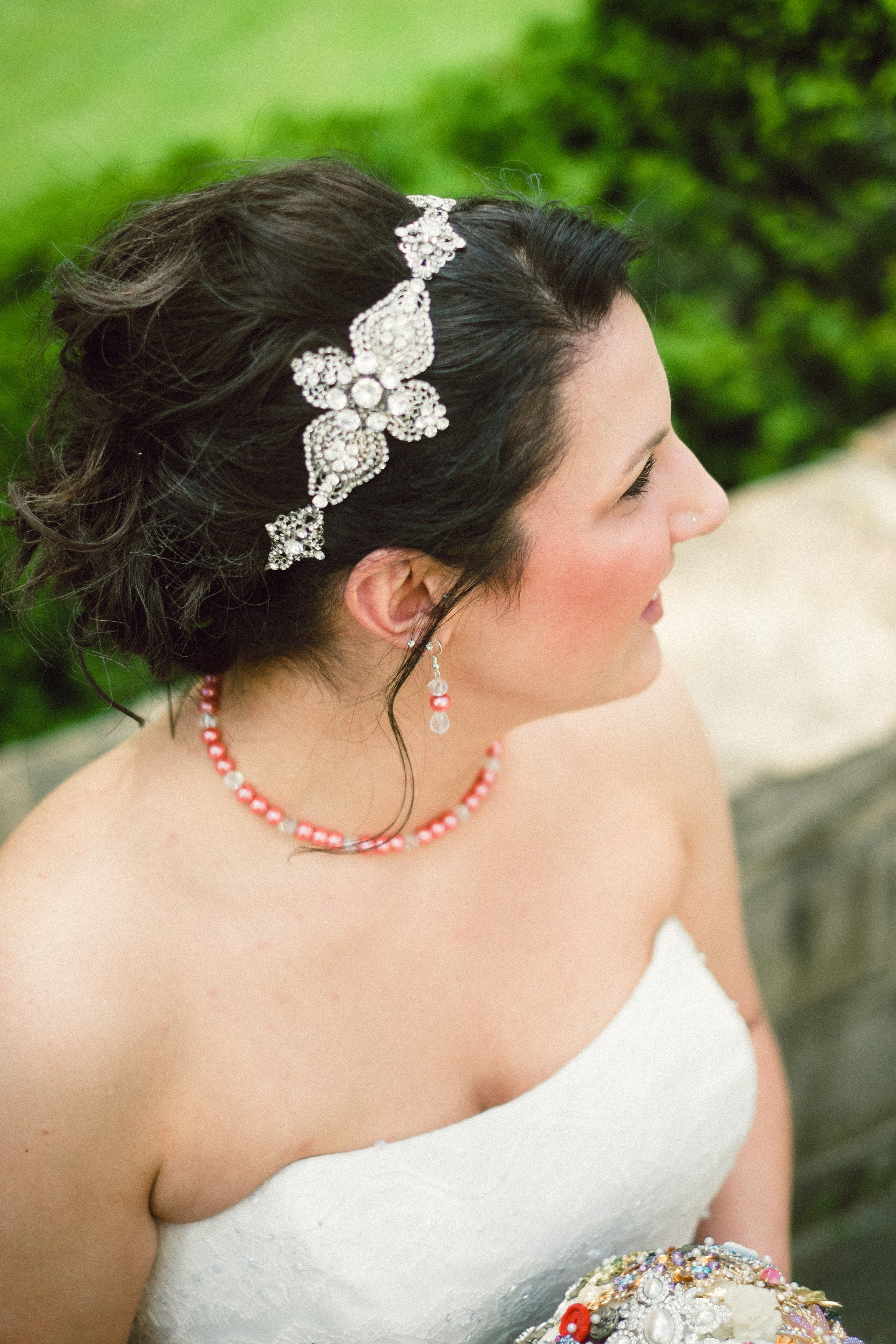 PennsylvaniaWeddingPhotographer-129.jpg