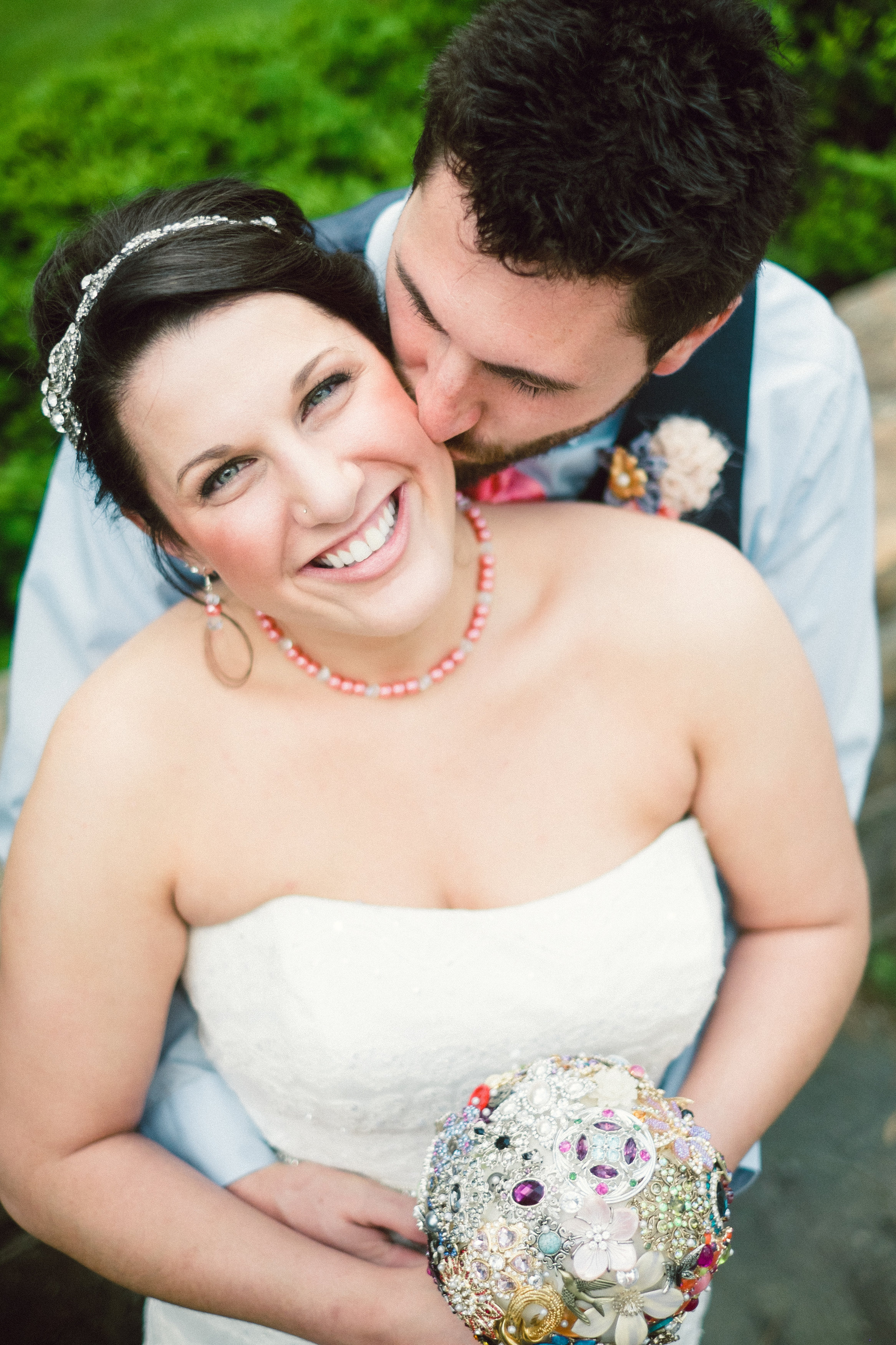 PennsylvaniaWeddingPhotographer-131.jpg