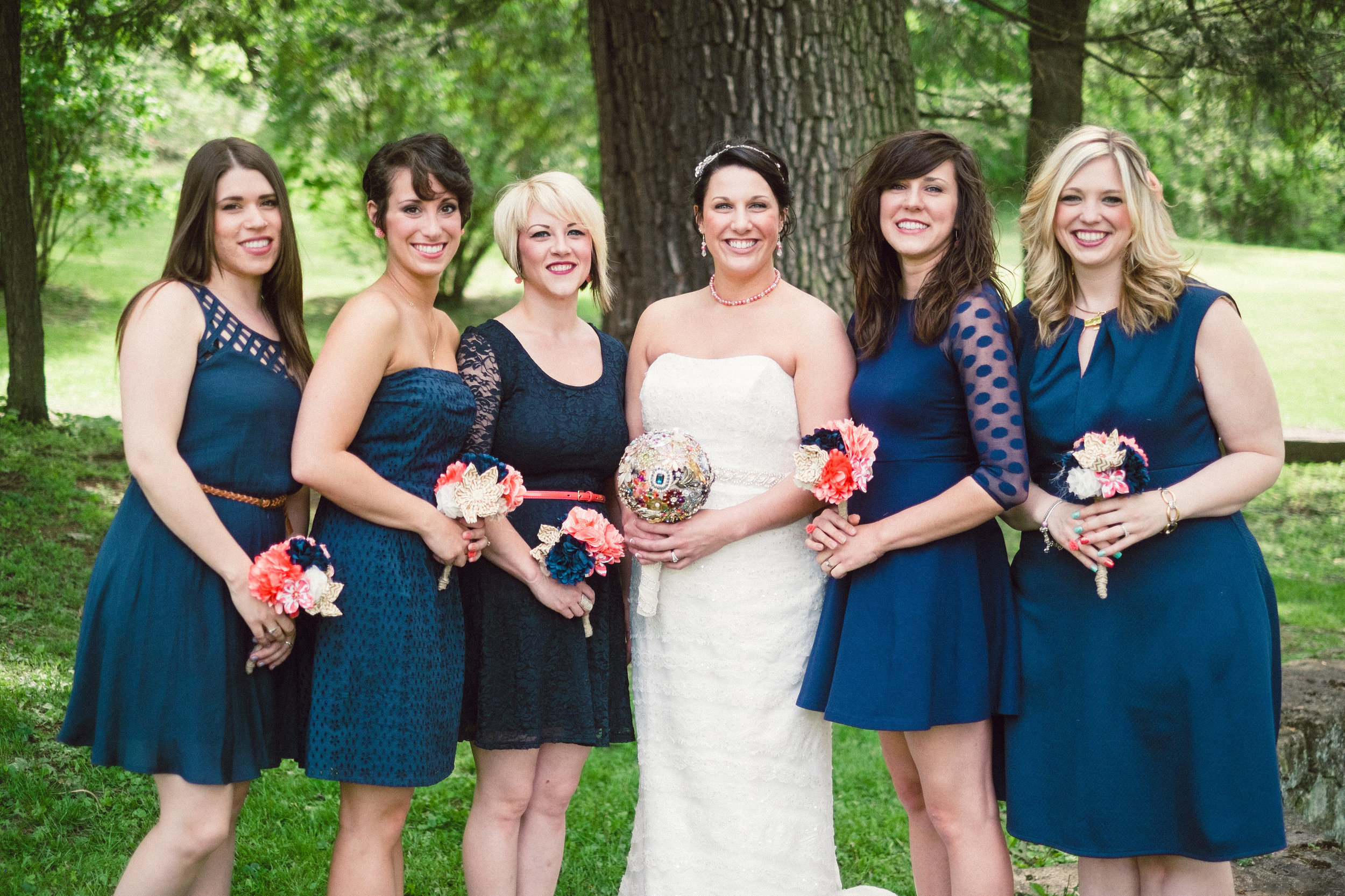 PennsylvaniaWeddingPhotographer-192.jpg