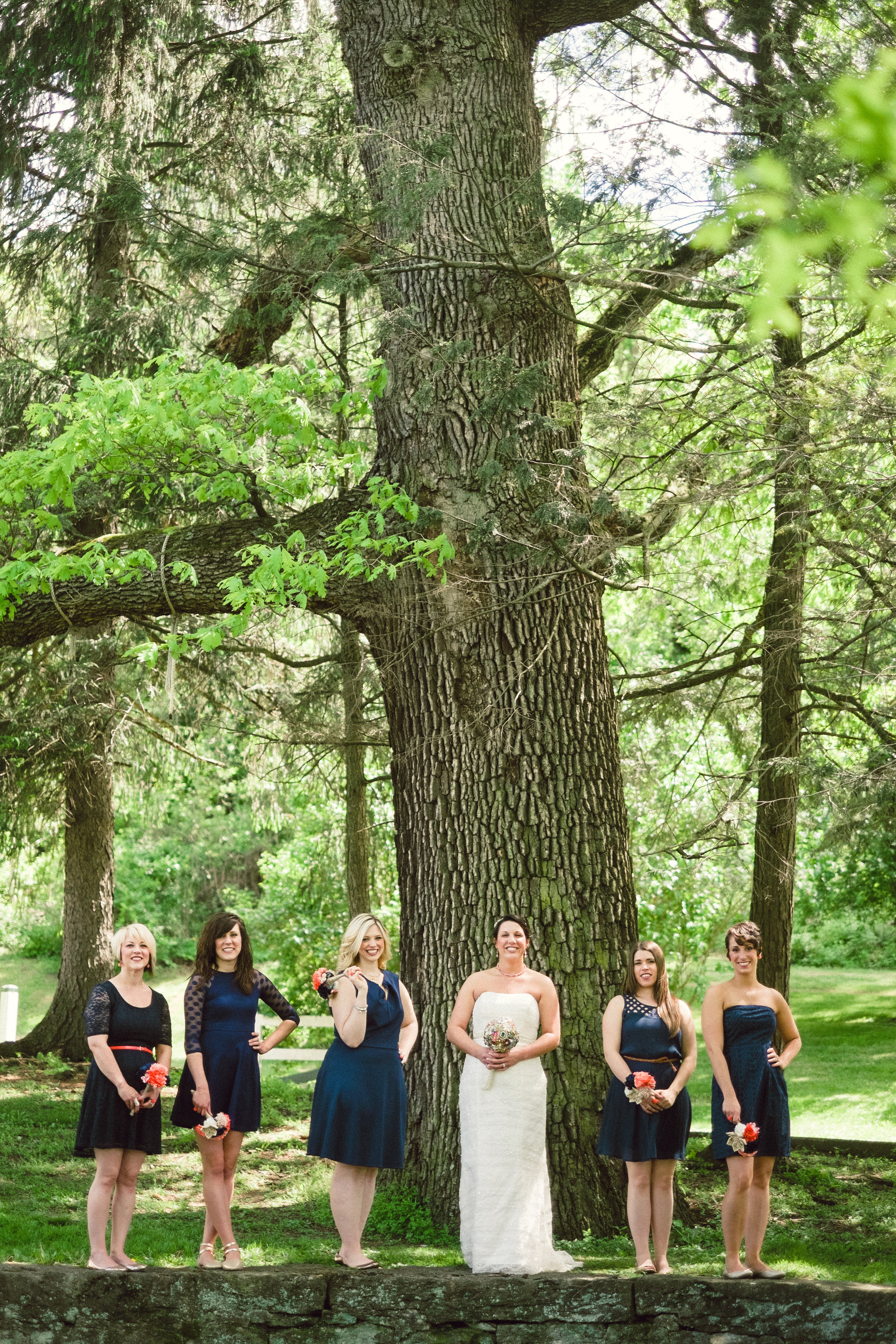 PennsylvaniaWeddingPhotographer-203.jpg