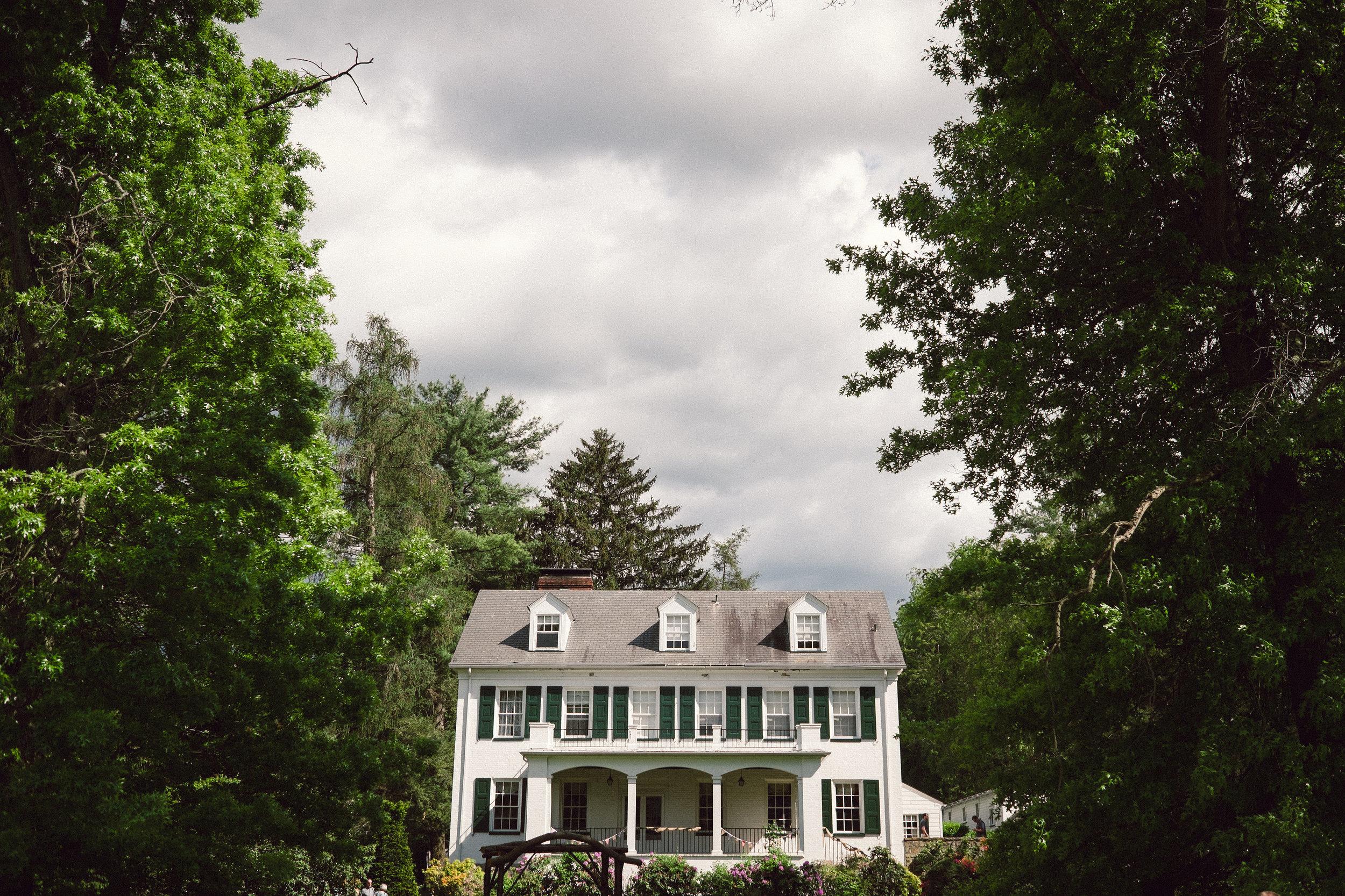 PennsylvaniaWeddingPhotographer-246.jpg