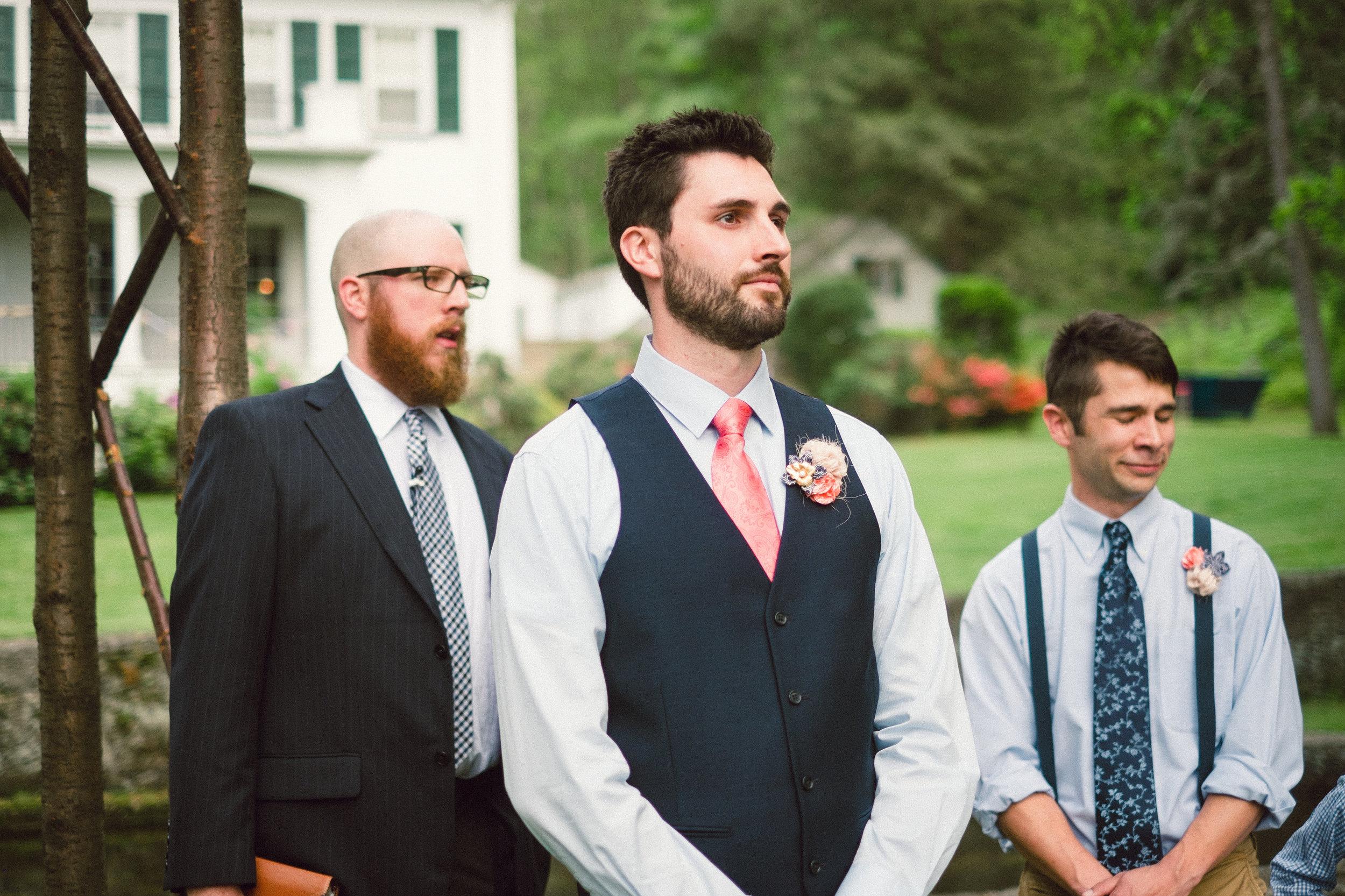 PennsylvaniaWeddingPhotographer-290.jpg