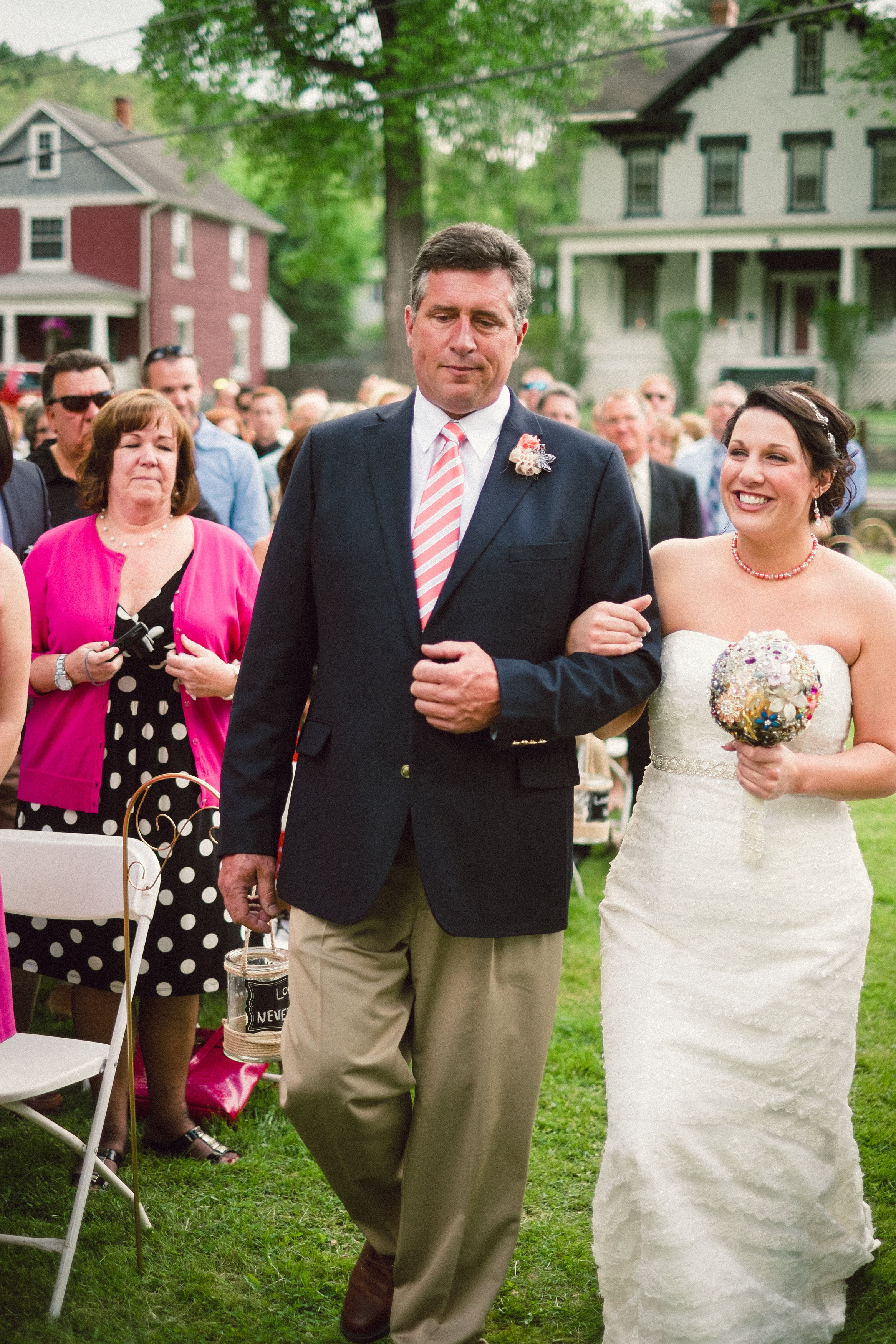 PennsylvaniaWeddingPhotographer-293.jpg