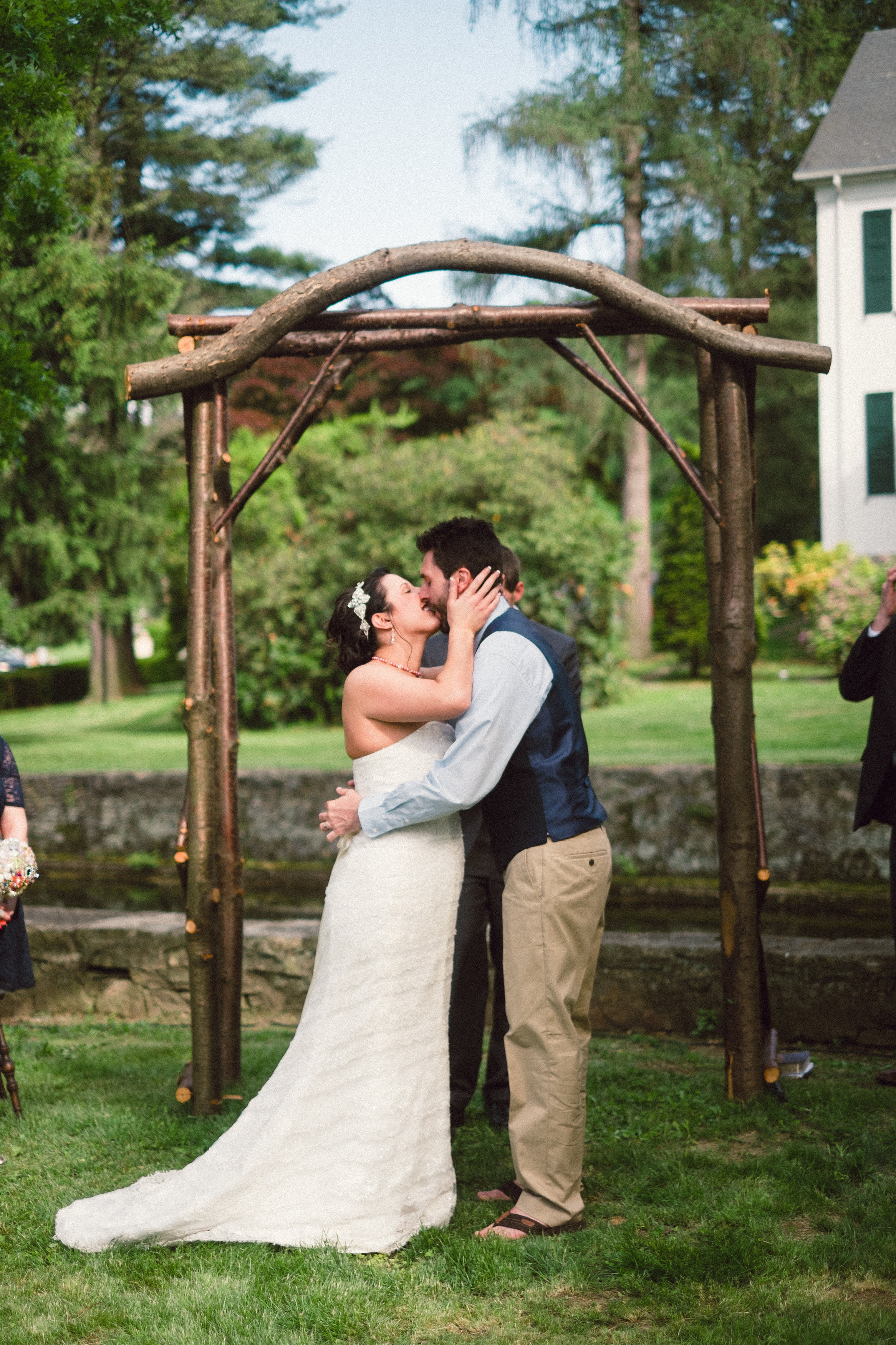 PennsylvaniaWeddingPhotographer-334.jpg