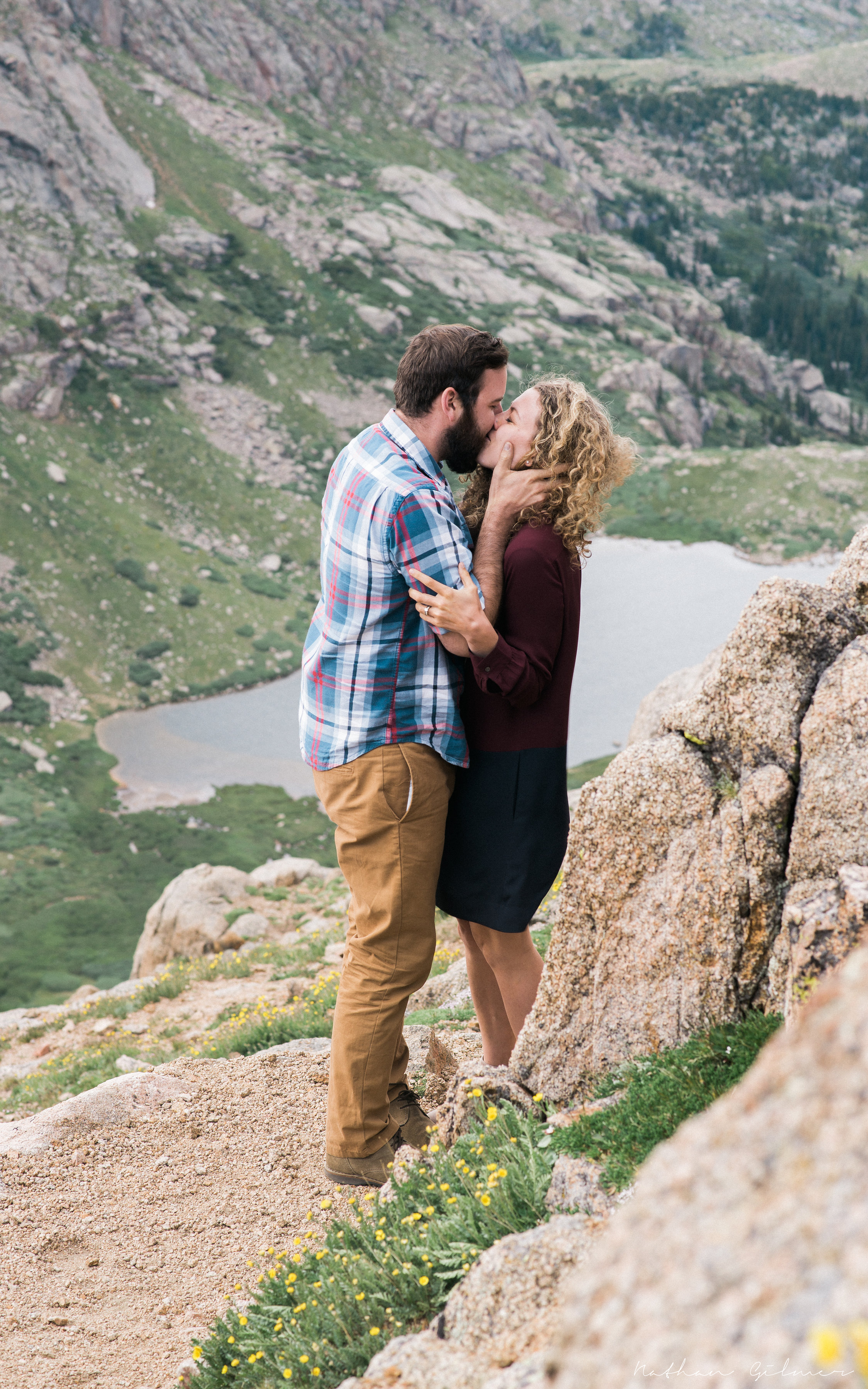 Colorado Engagement Pictures-4.jpg