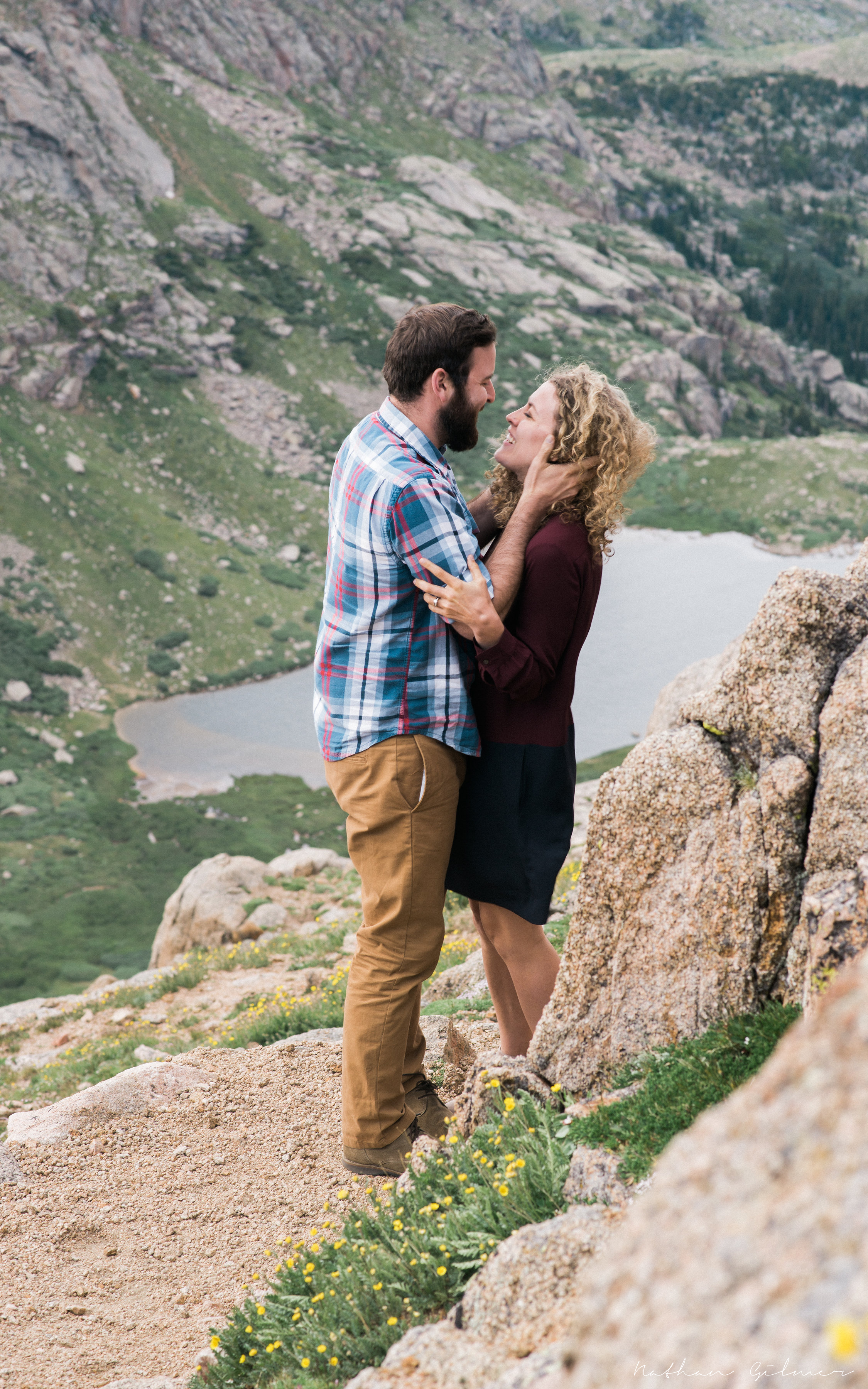 Colorado Engagement Pictures-5.jpg