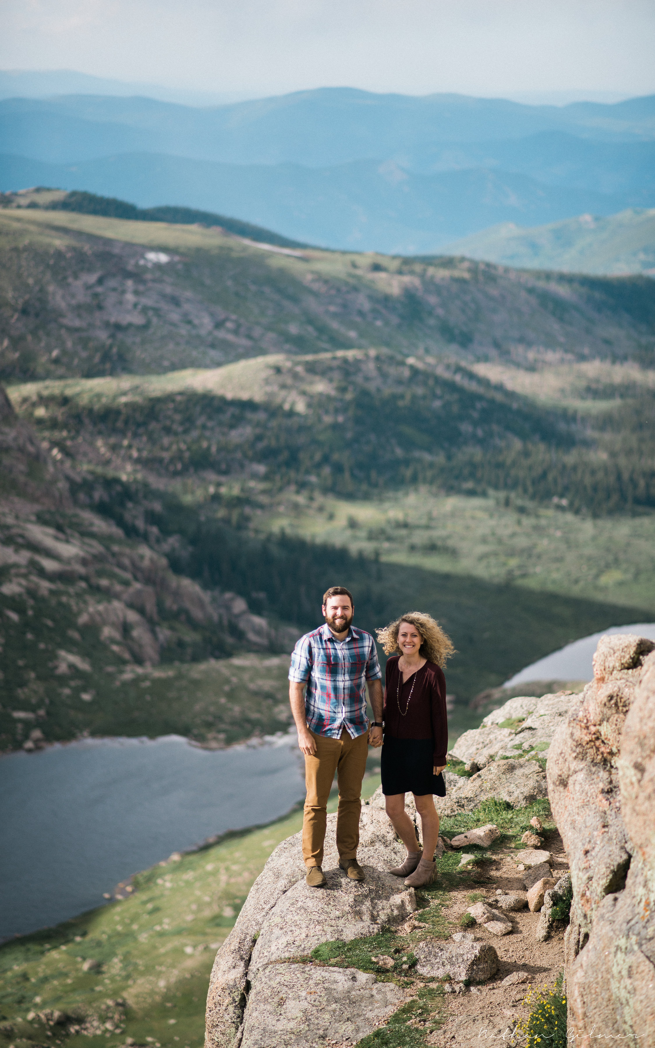 Colorado Engagement Pictures-9.jpg
