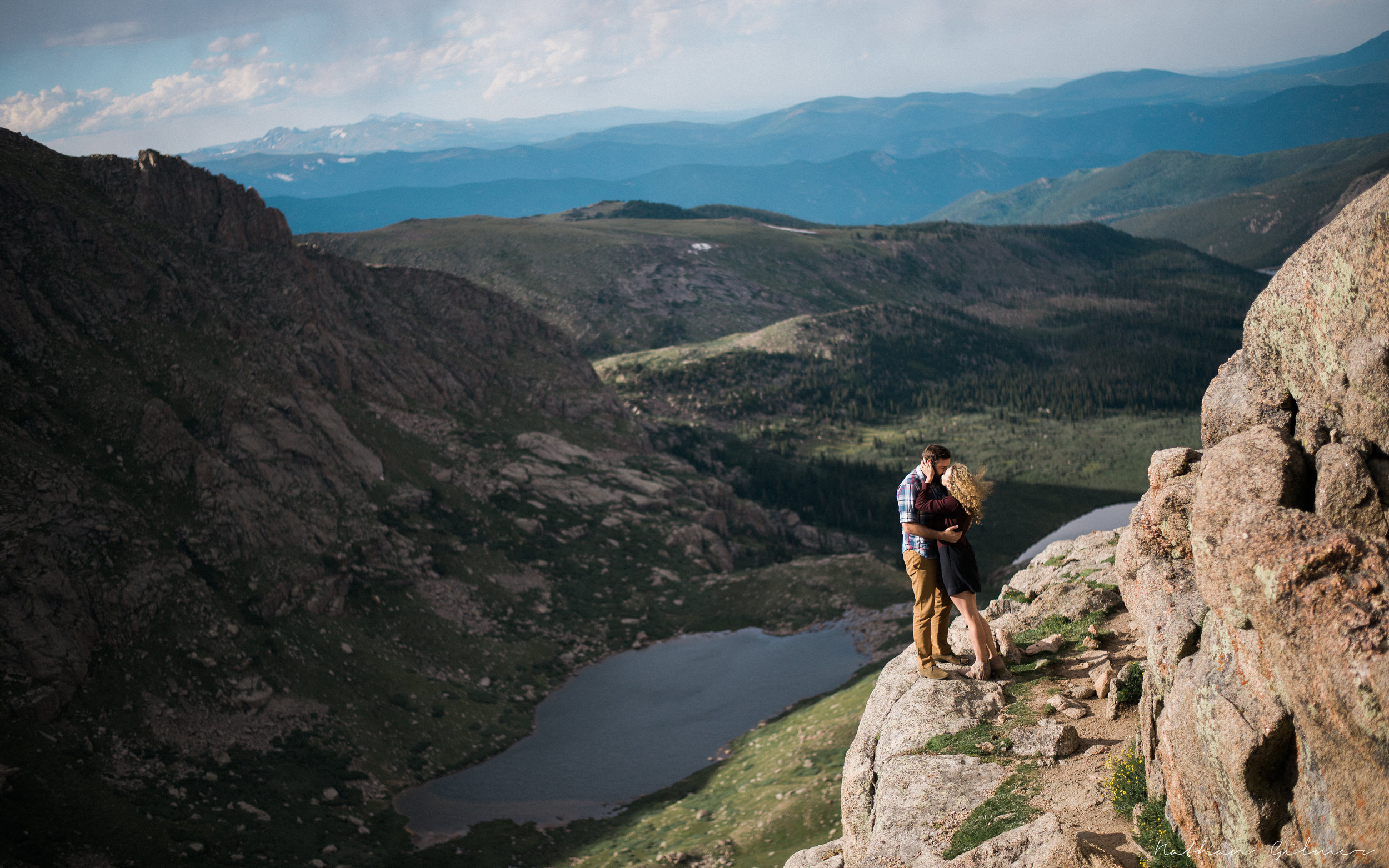 Colorado Engagement Pictures-10.jpg