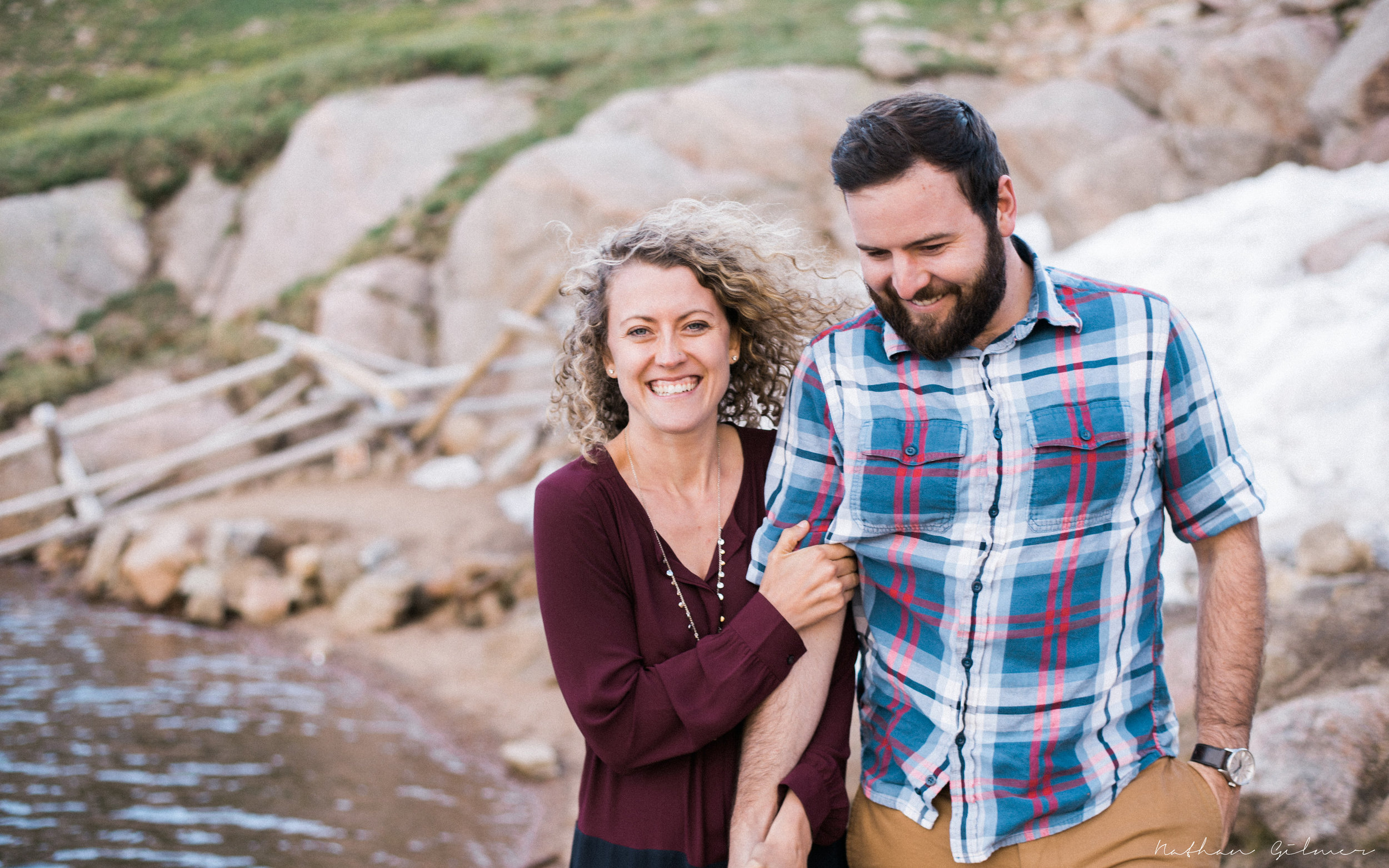 Colorado Engagement Pictures-19.jpg