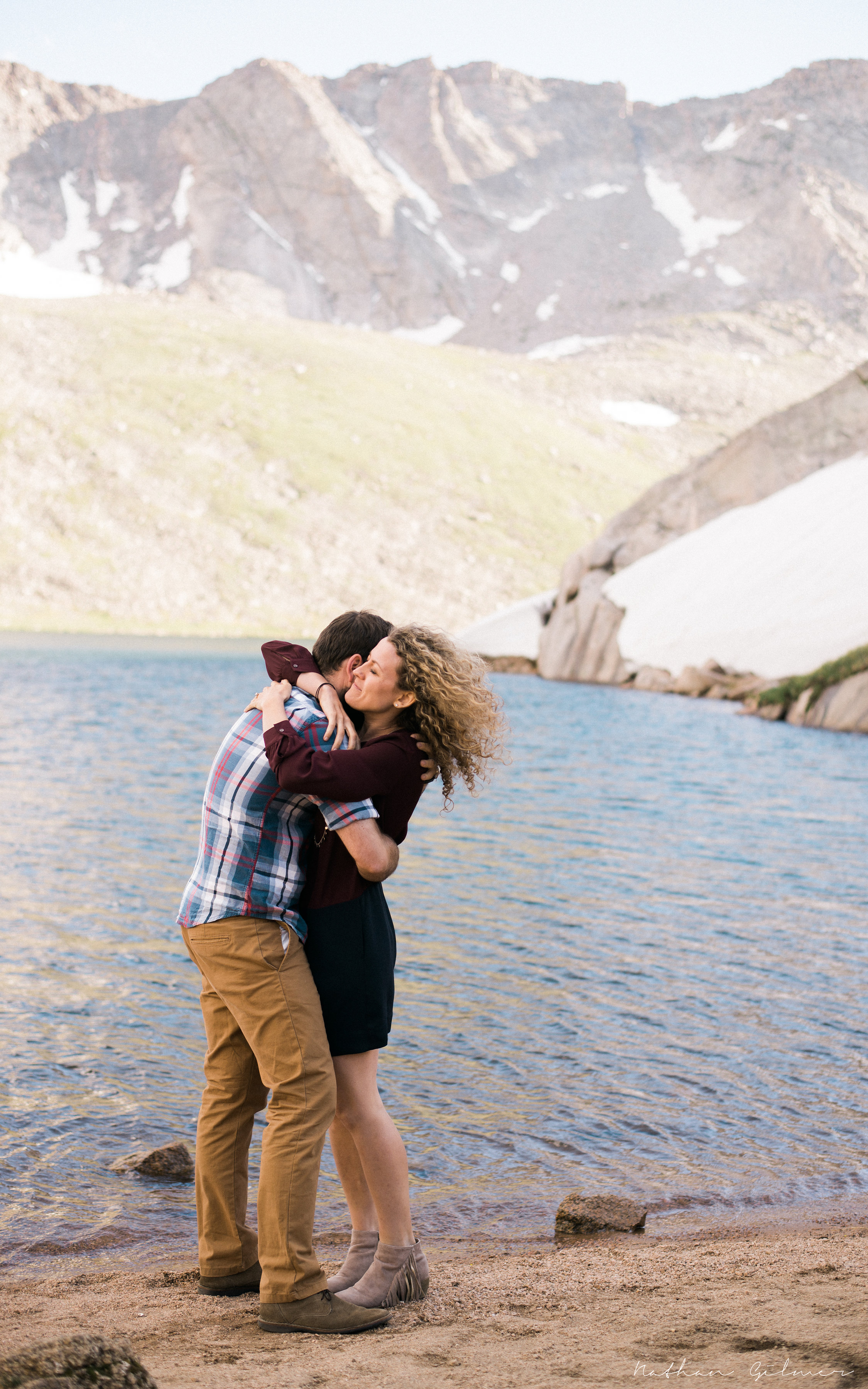 Colorado Engagement Pictures-16.jpg