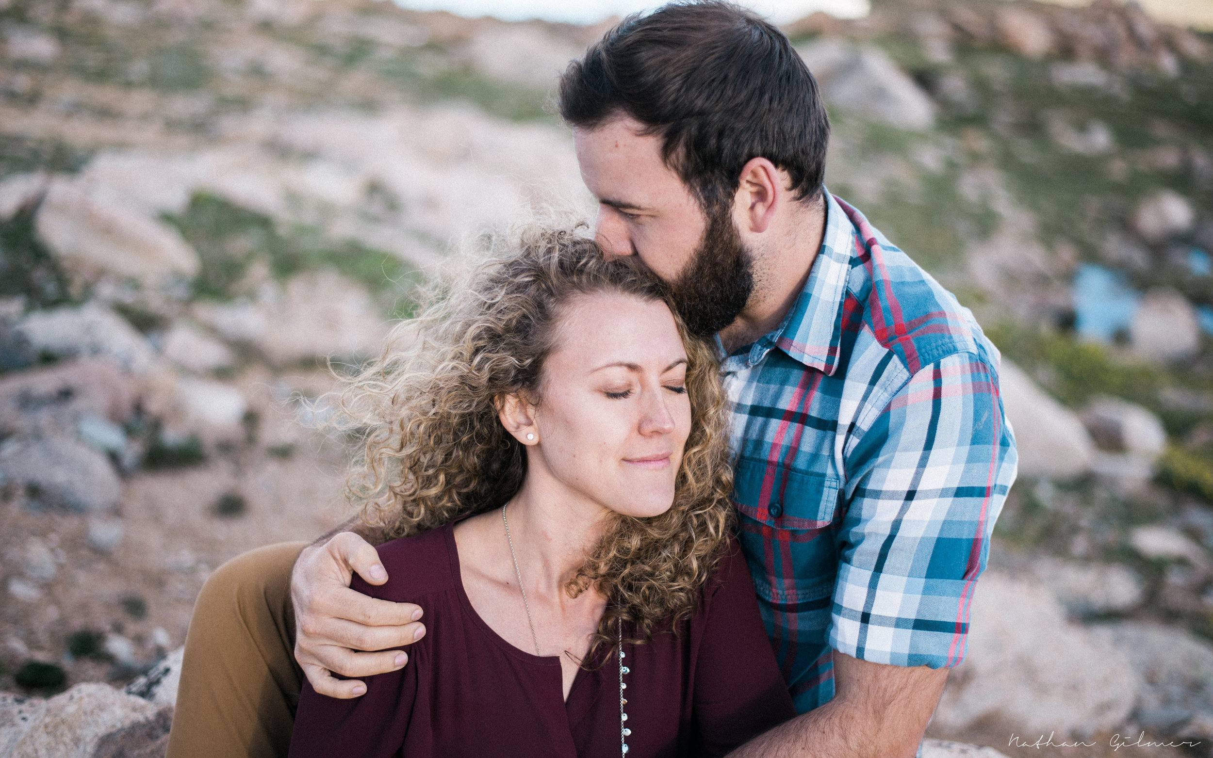 Colorado Engagement Pictures-36.jpg