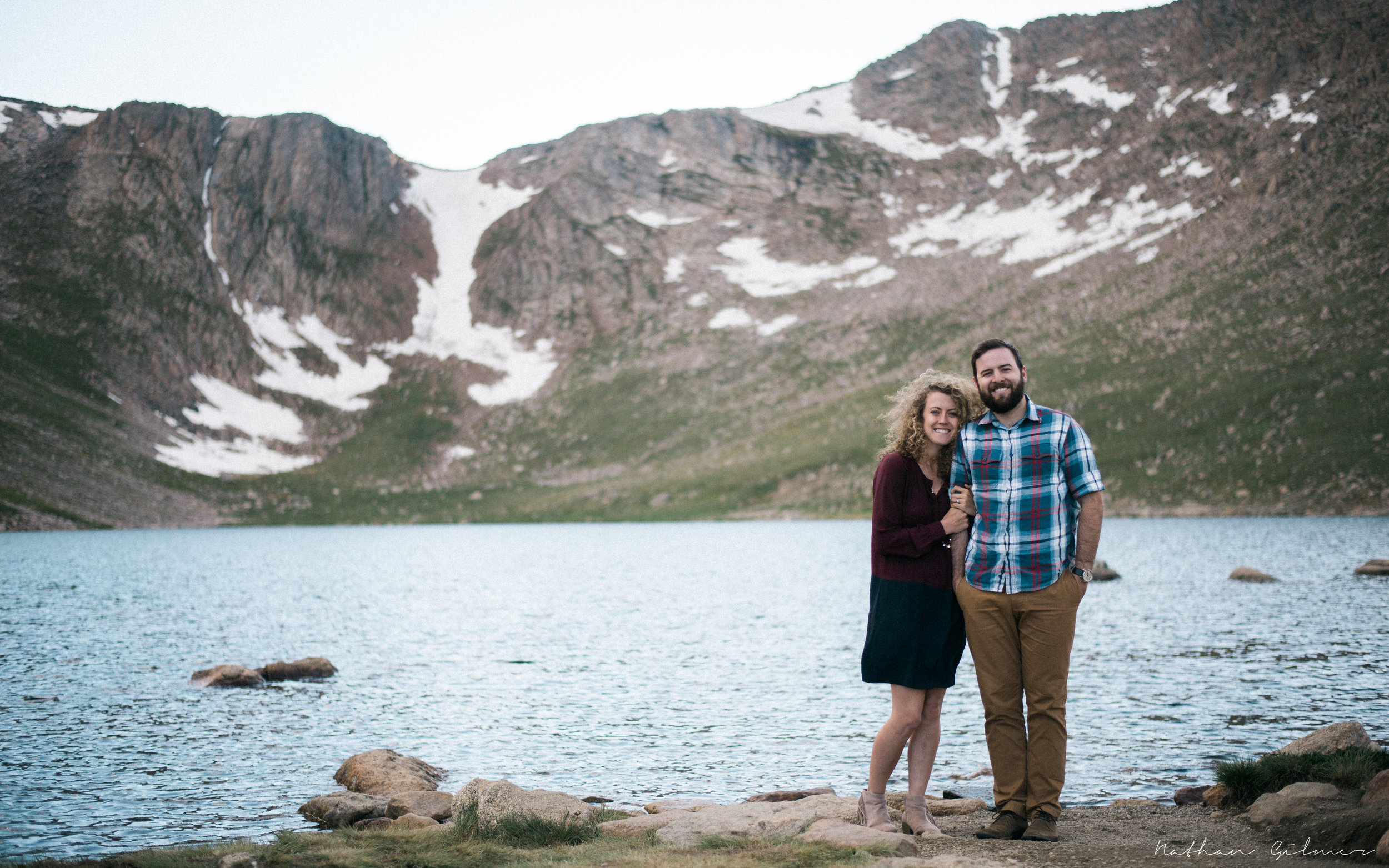 Colorado Engagement Pictures-40.jpg