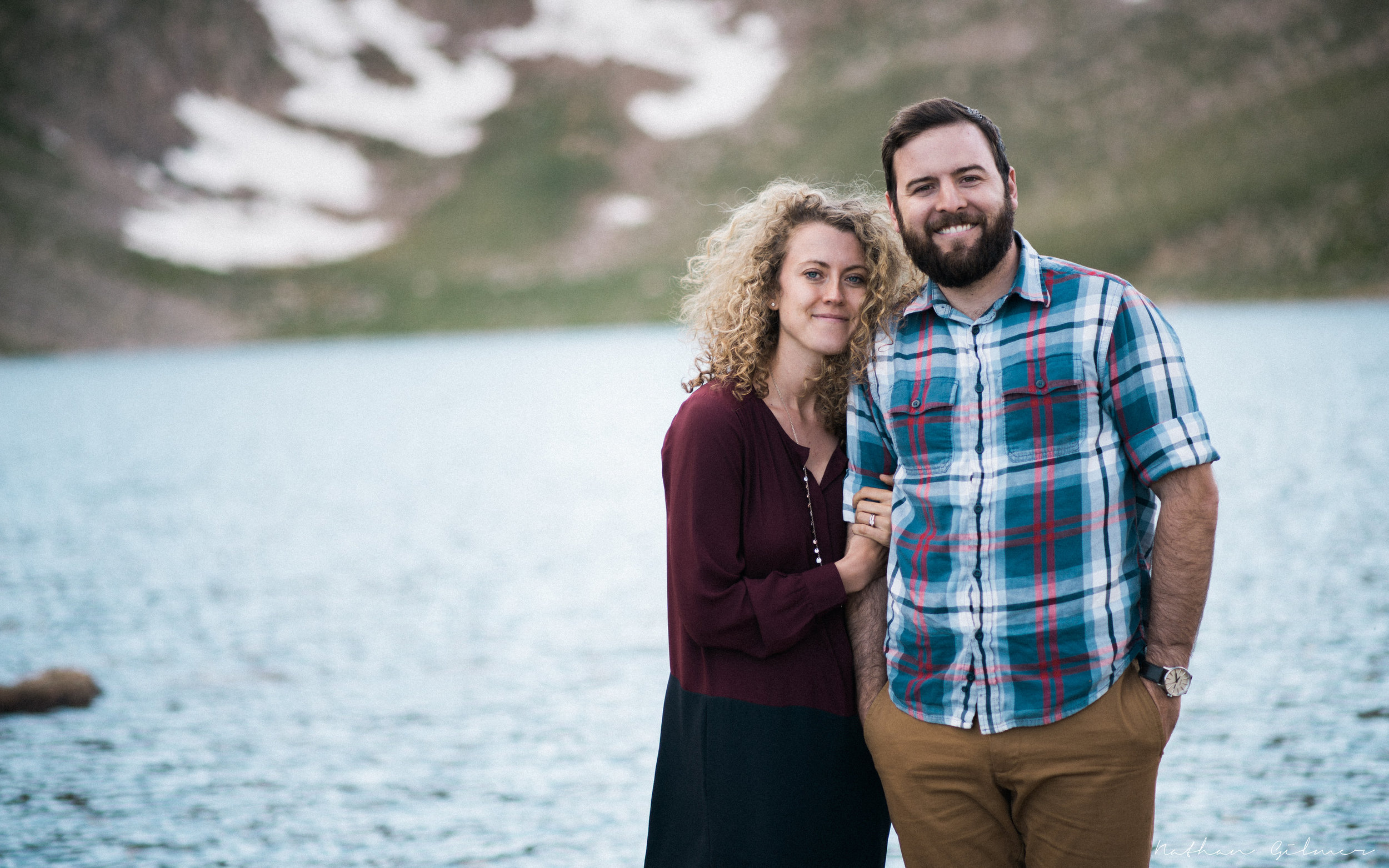 Colorado Engagement Pictures-41.jpg