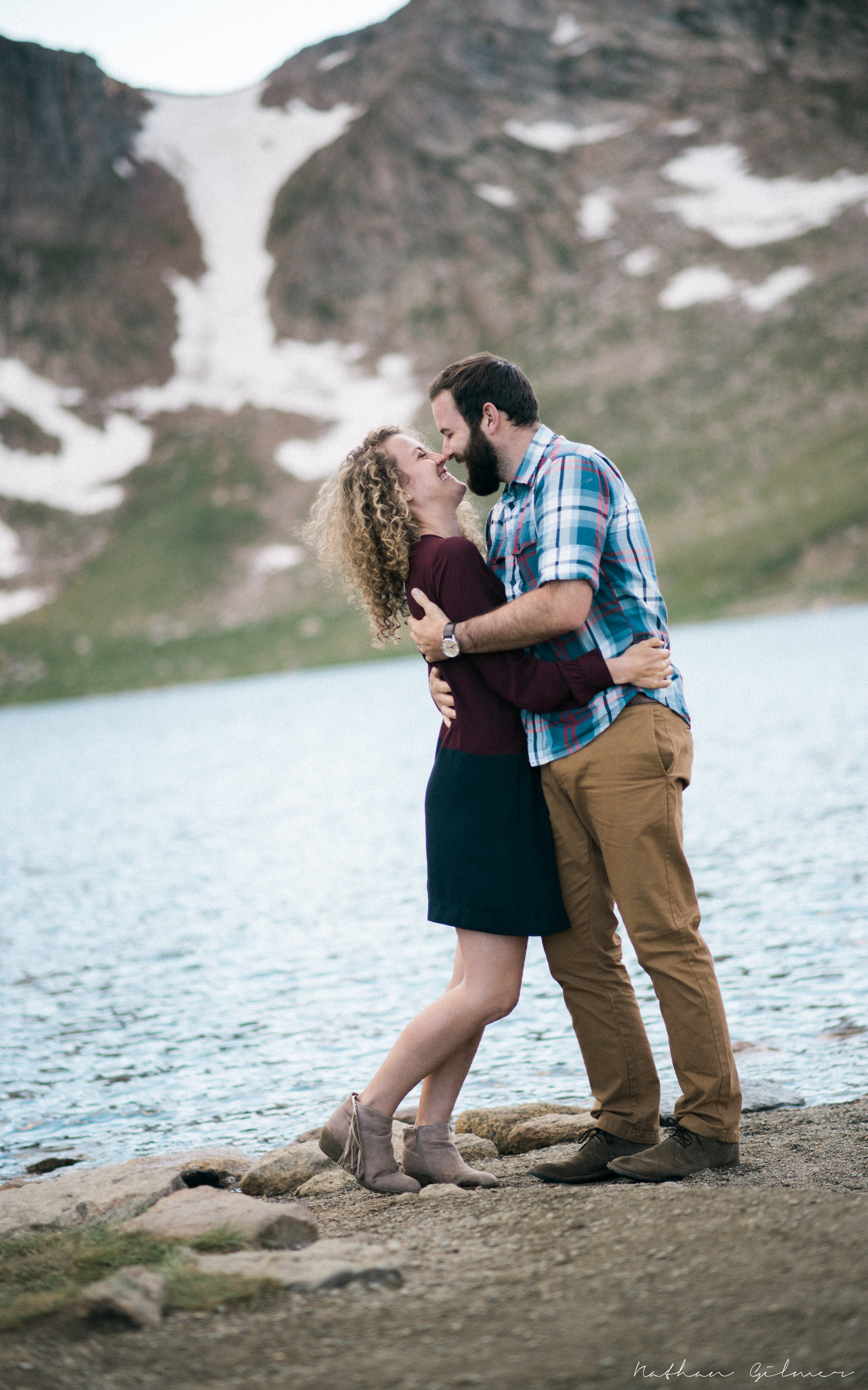 Colorado Engagement Pictures-42.jpg