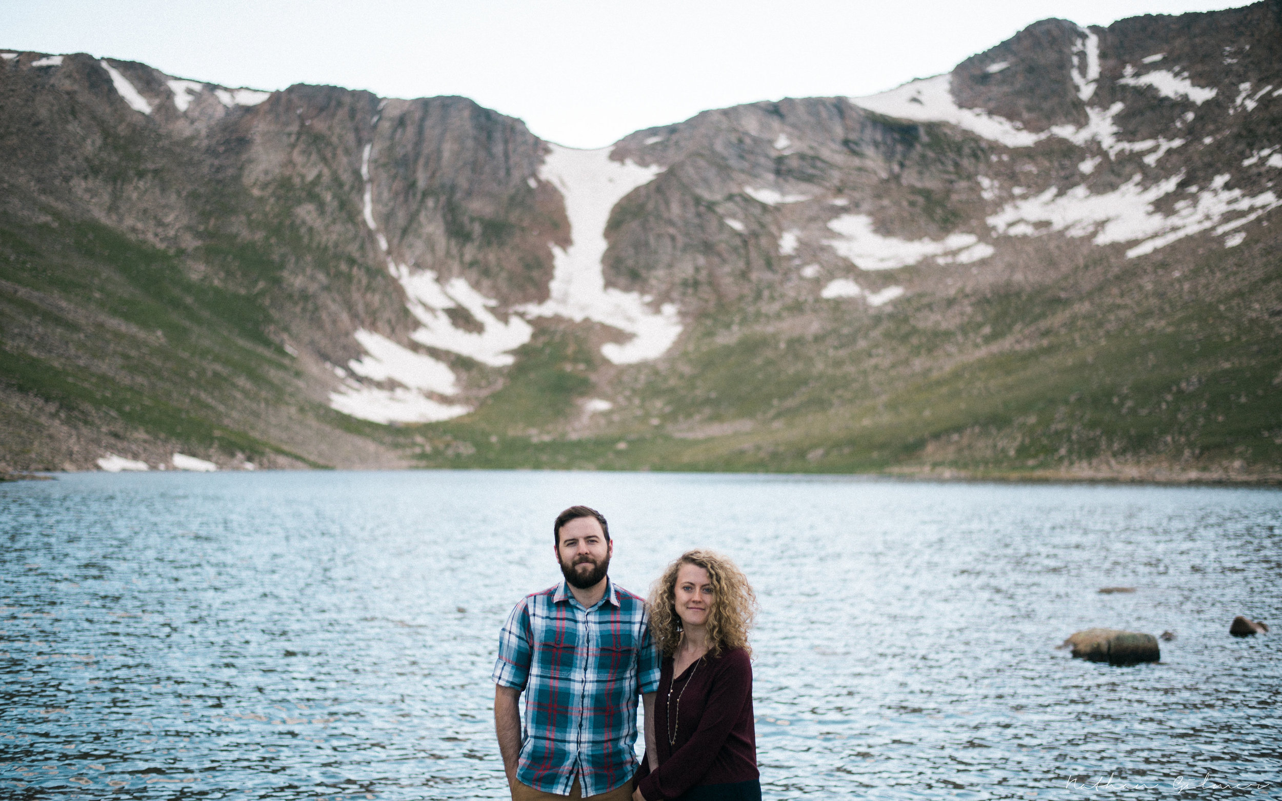 Colorado Engagement Pictures-43.jpg