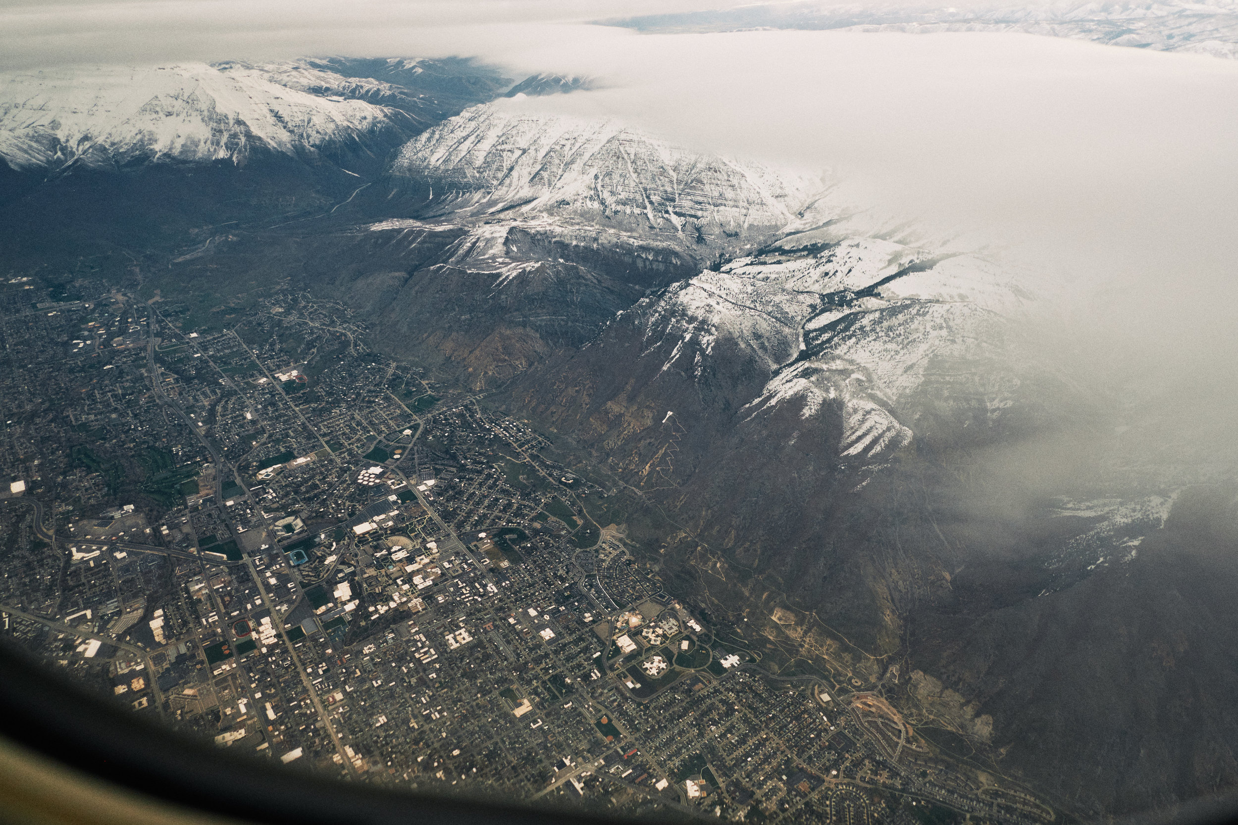 A Week in Salt Lake City - 11.jpg
