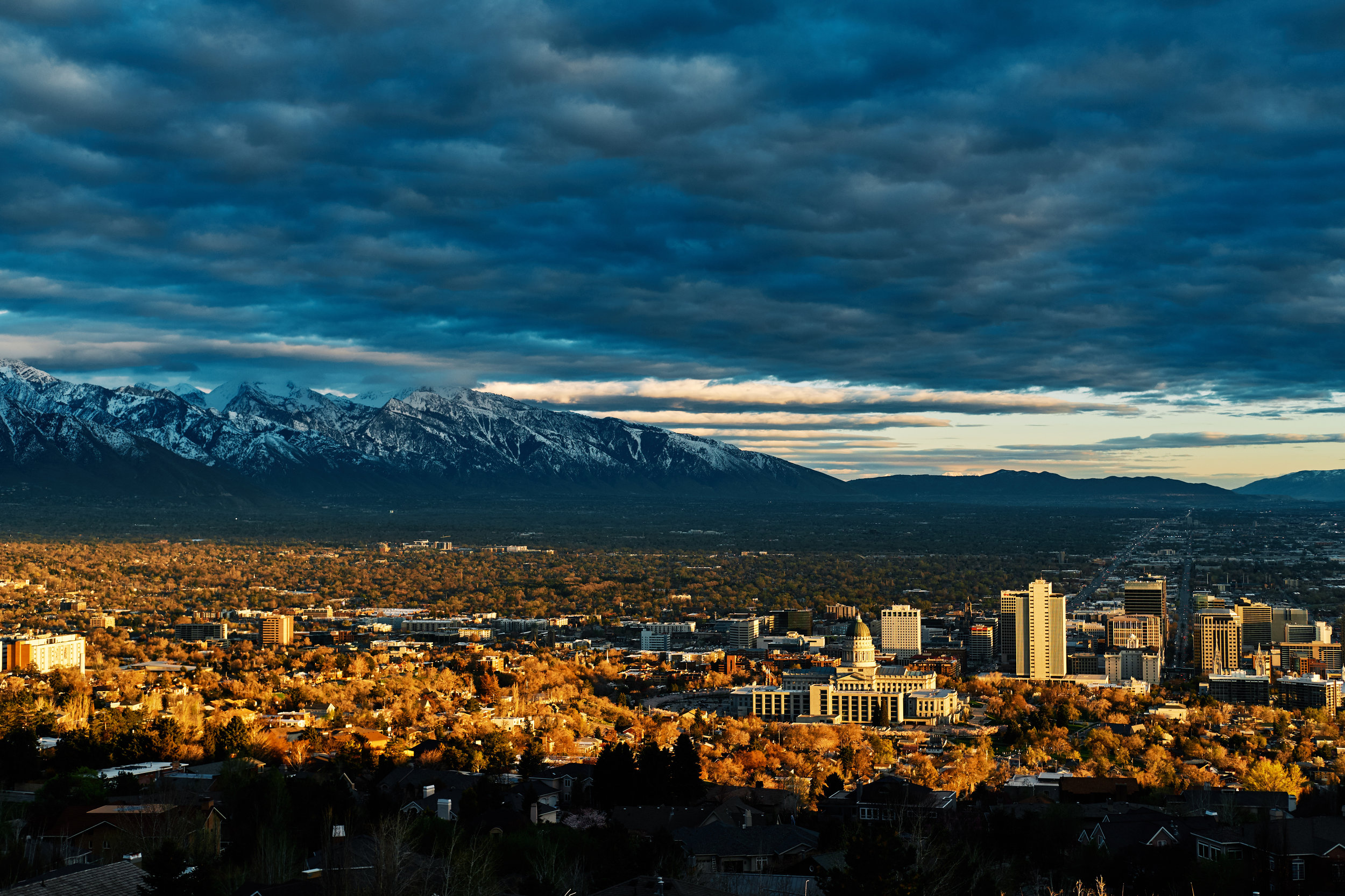 Salt Lake City - 14.jpg