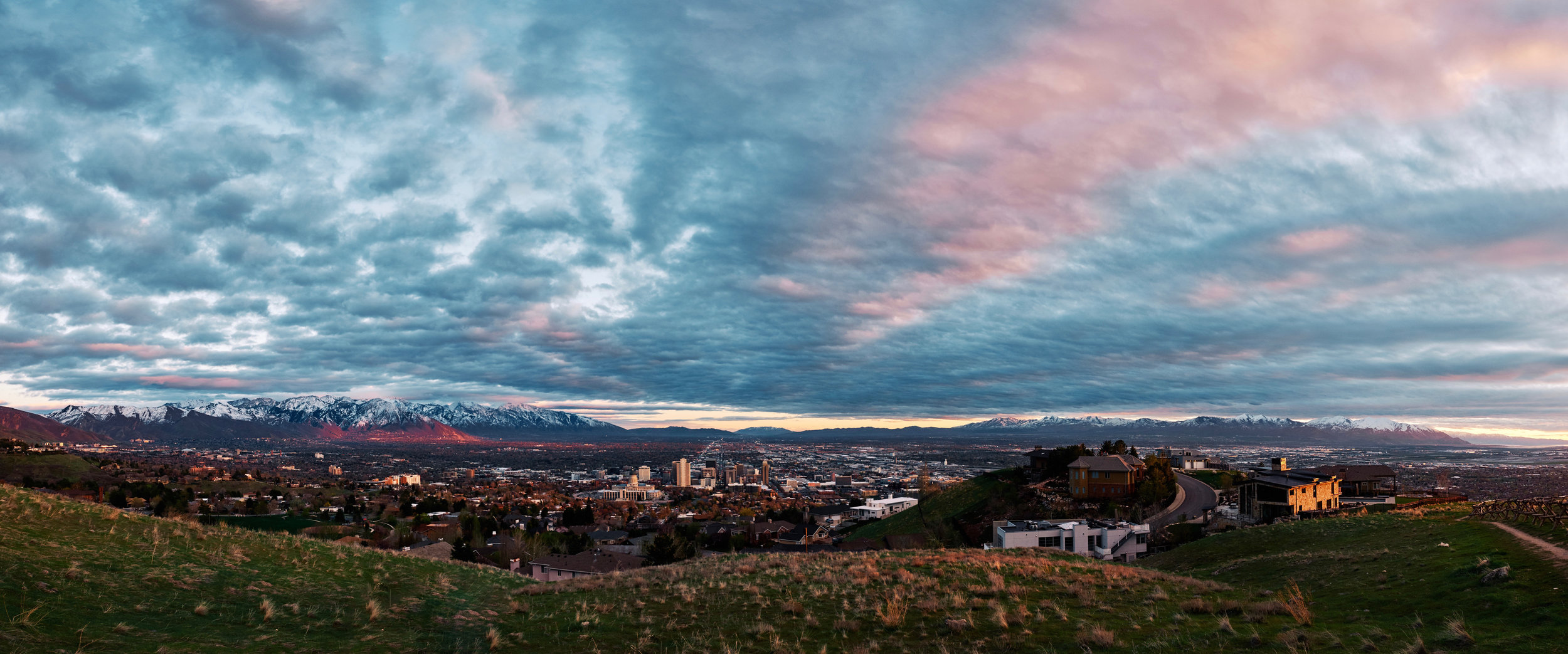 Salt Lake City - 16.jpg