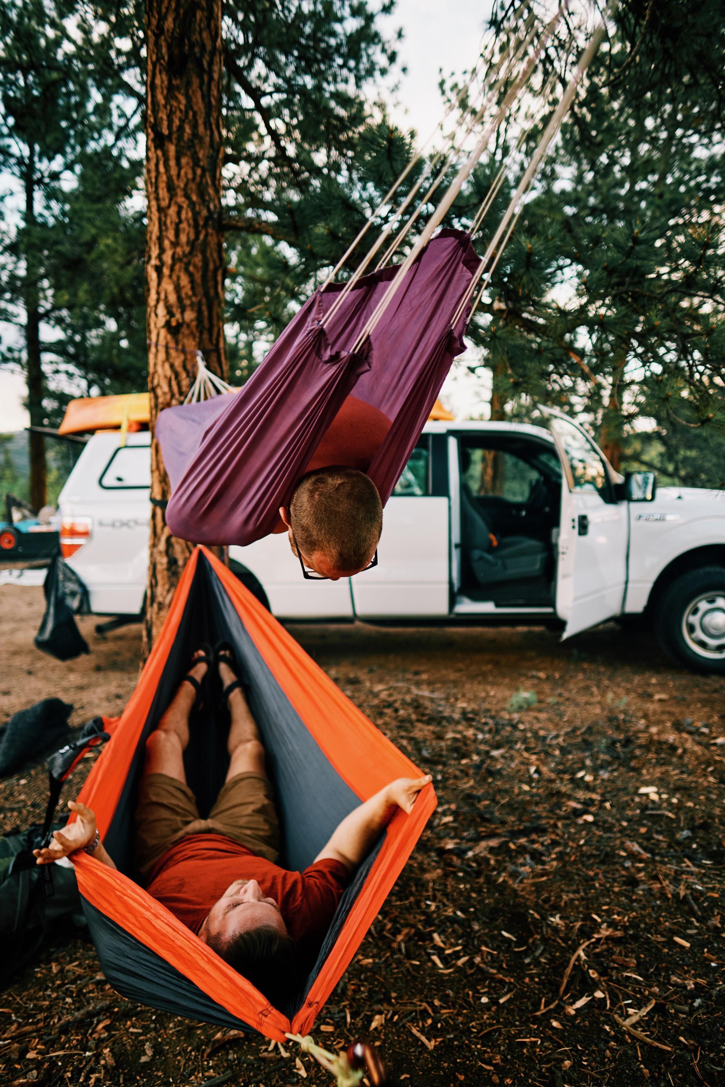 CAMPING TRIP - 44.jpg