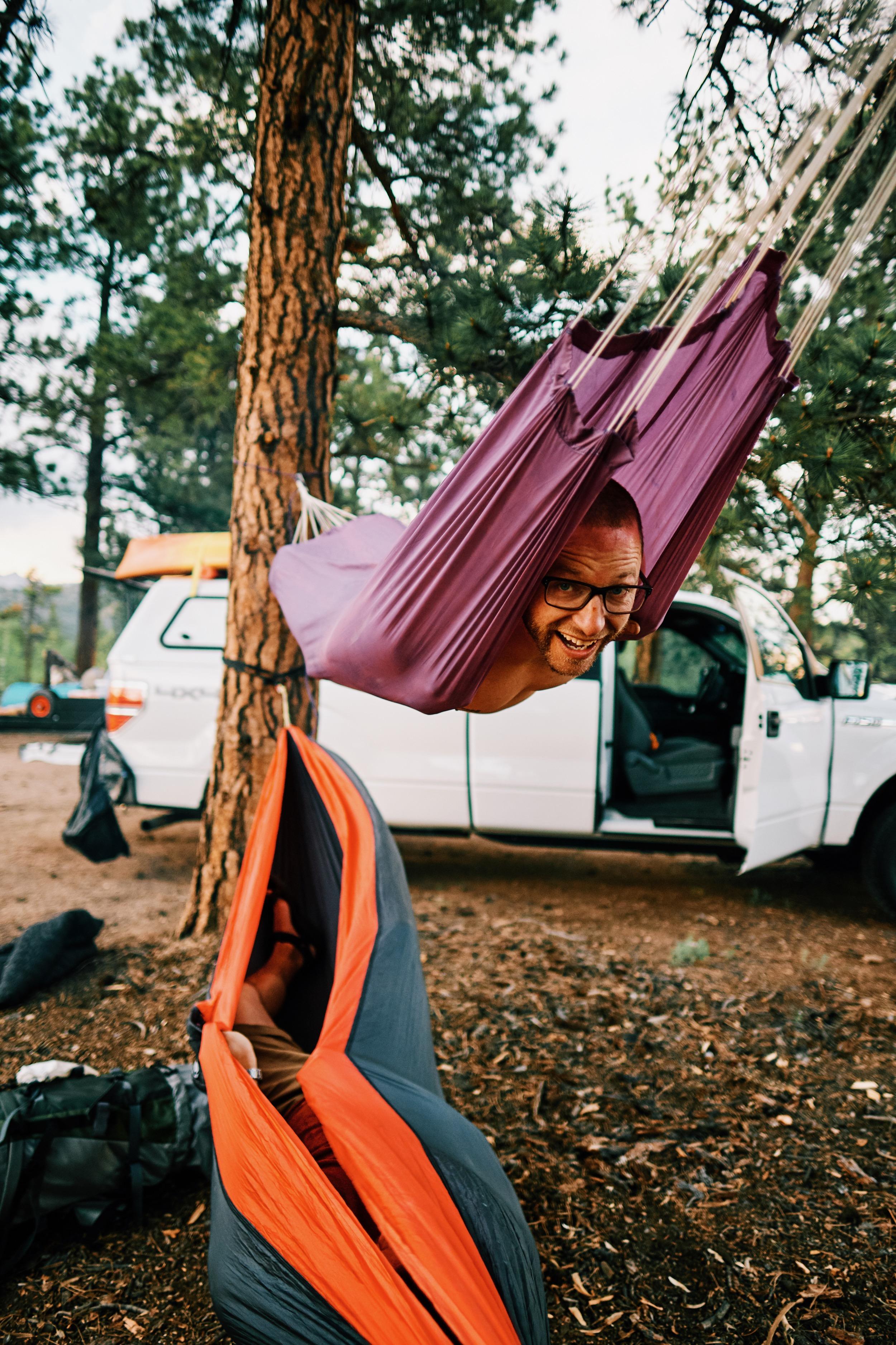 CAMPING TRIP - 45.jpg