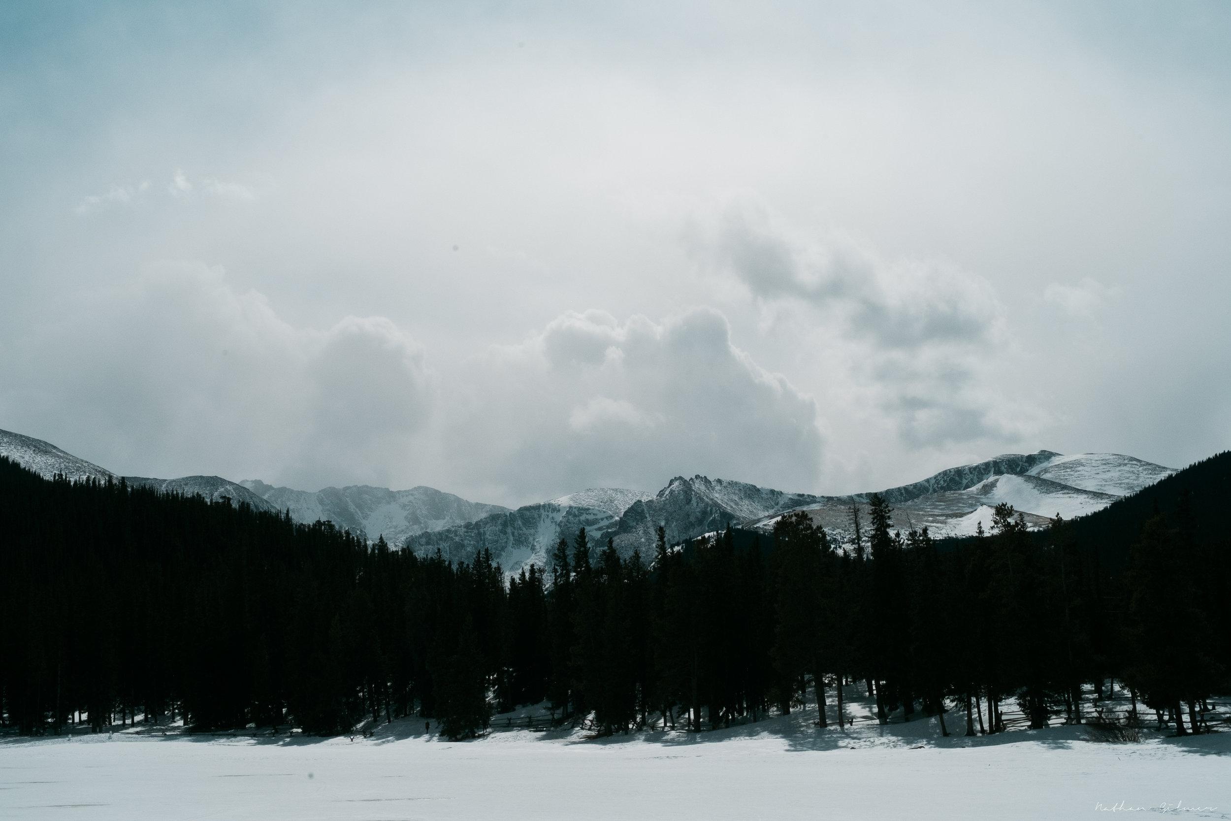 Colorado Winter Portraits-1.jpg