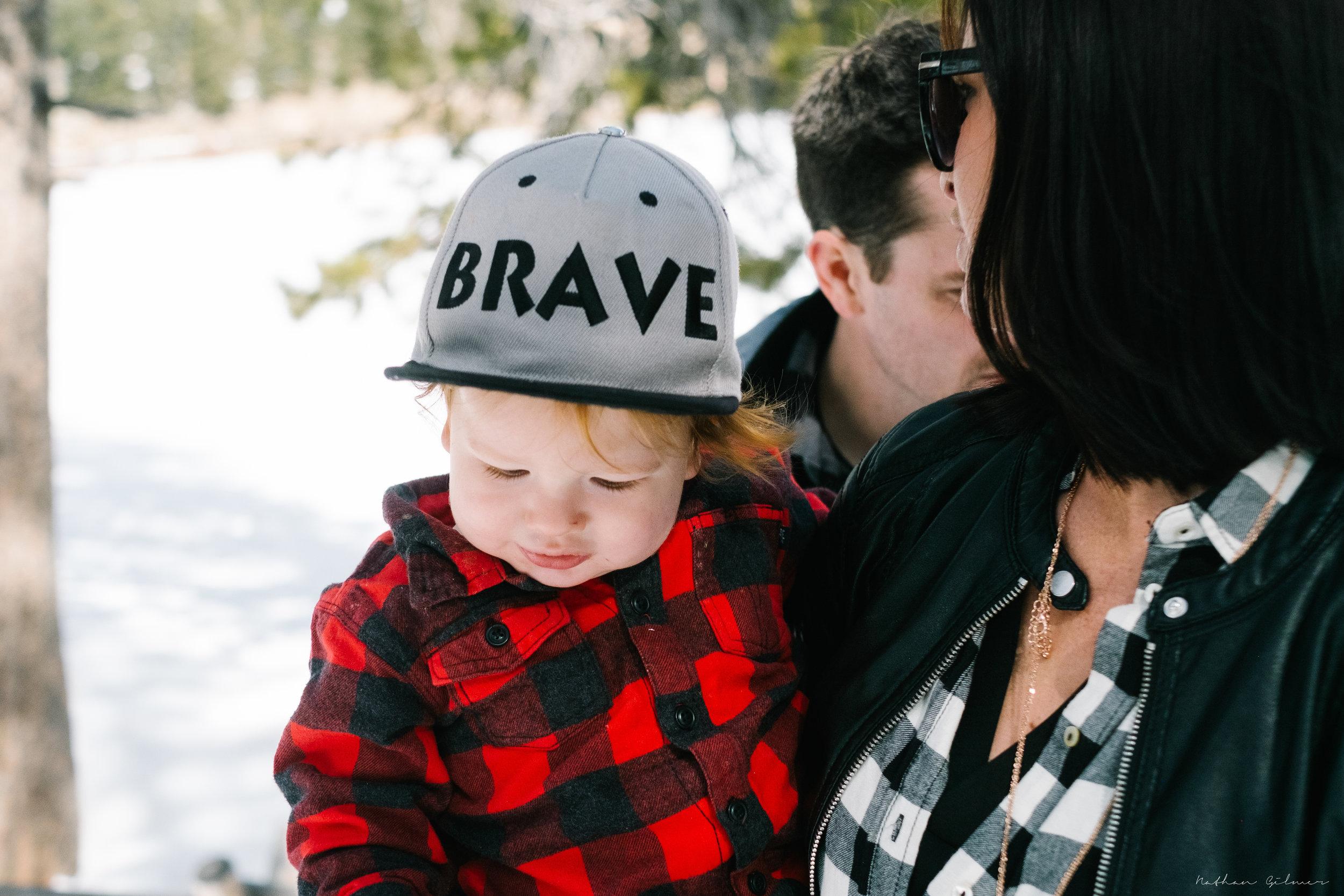 Colorado Winter Portraits-2.jpg