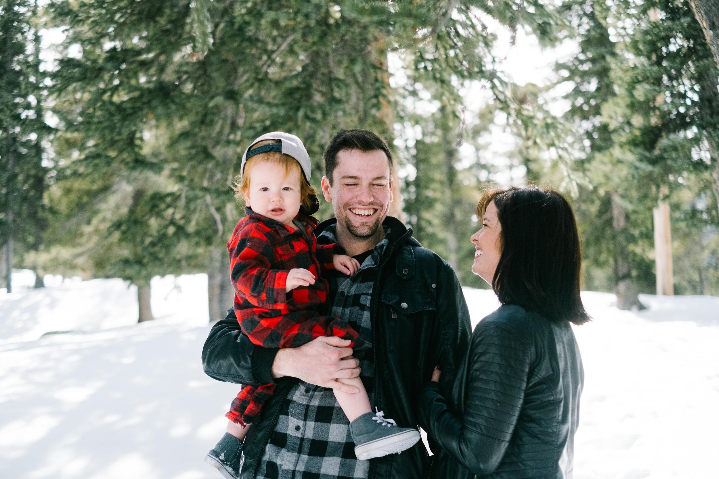 Colorado Winter Portraits-3.jpg
