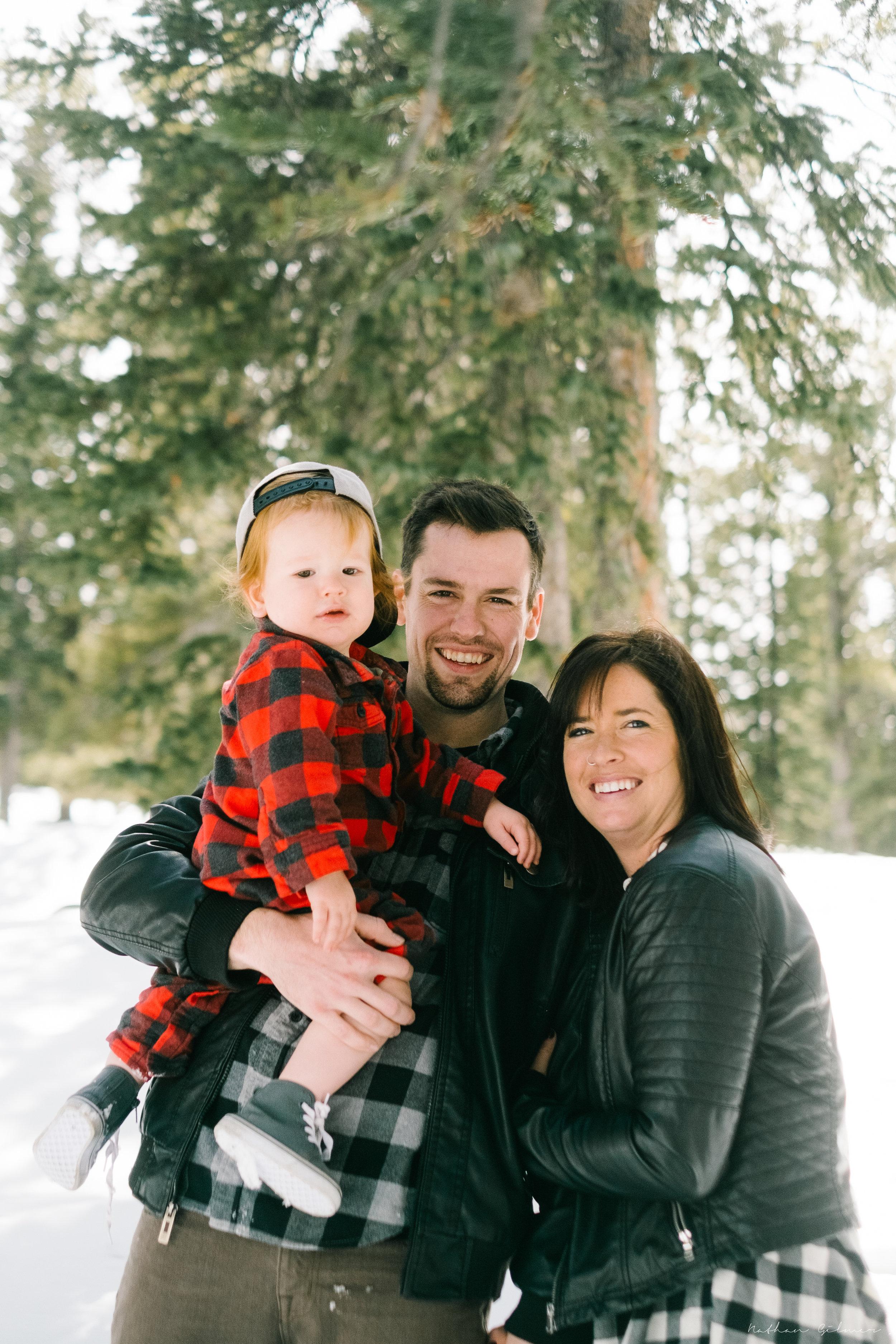 Colorado Winter Portraits-4.jpg