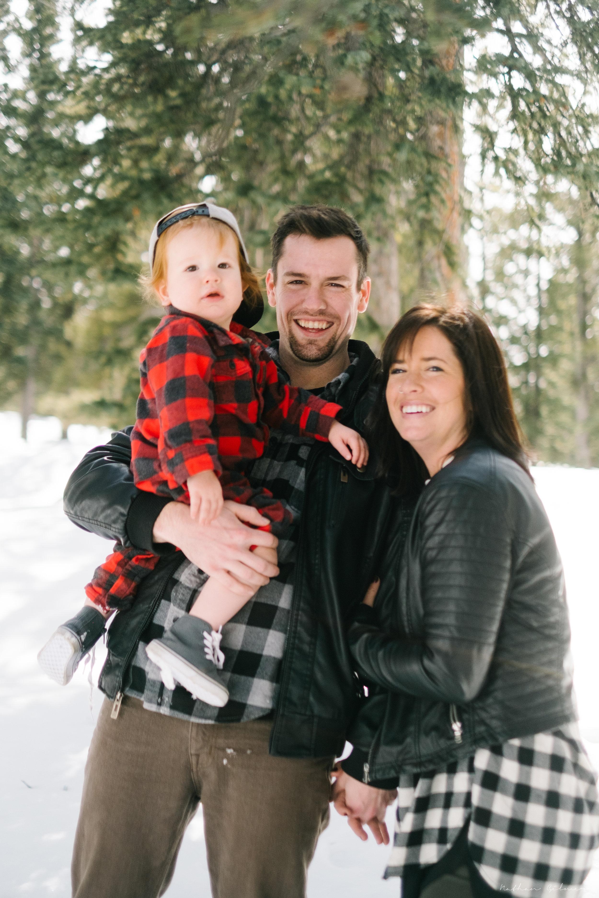Colorado Winter Portraits-5.jpg