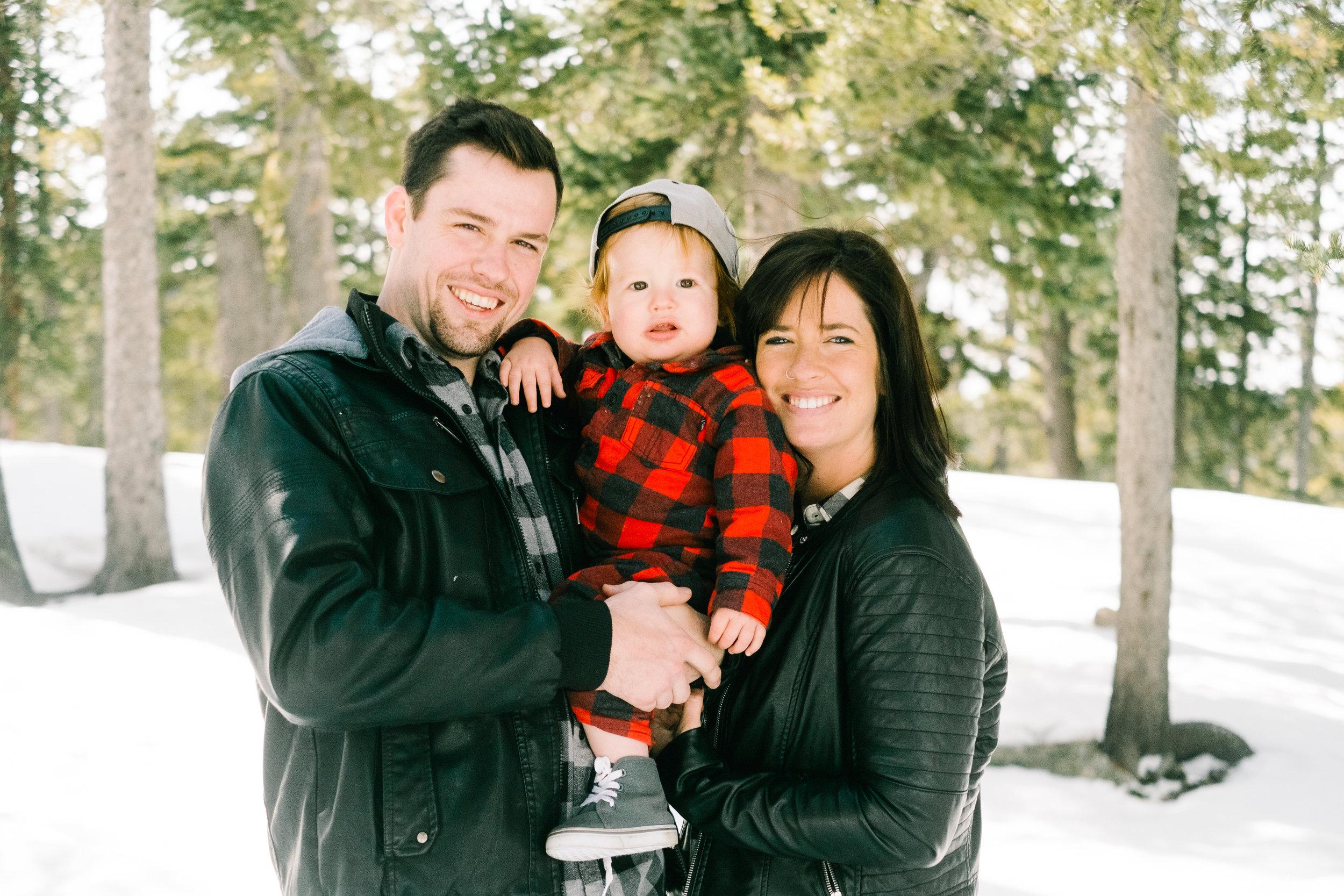 Colorado Winter Portraits-6.jpg