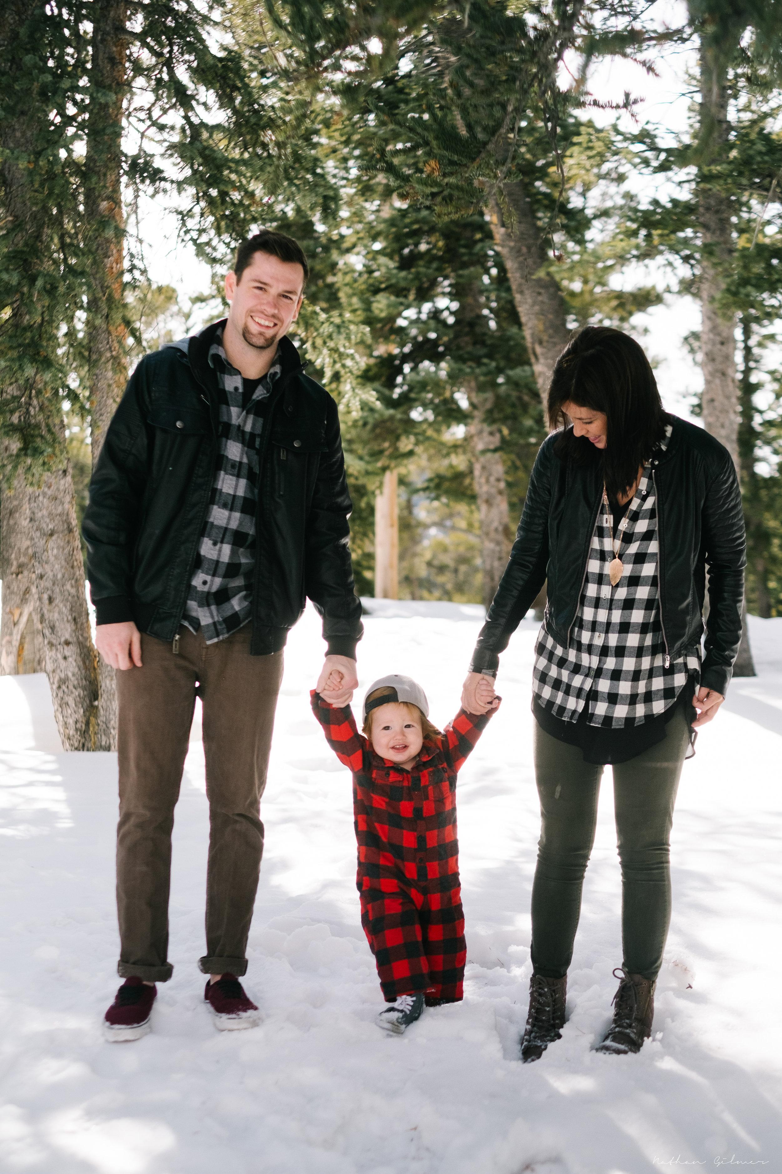 Colorado Winter Portraits-8.jpg