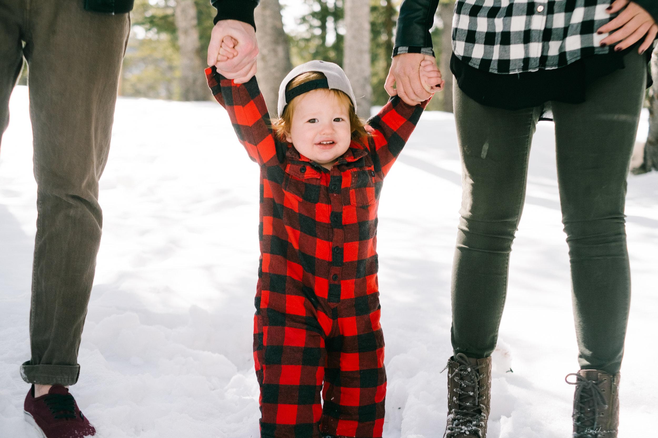 Colorado Winter Portraits-9.jpg