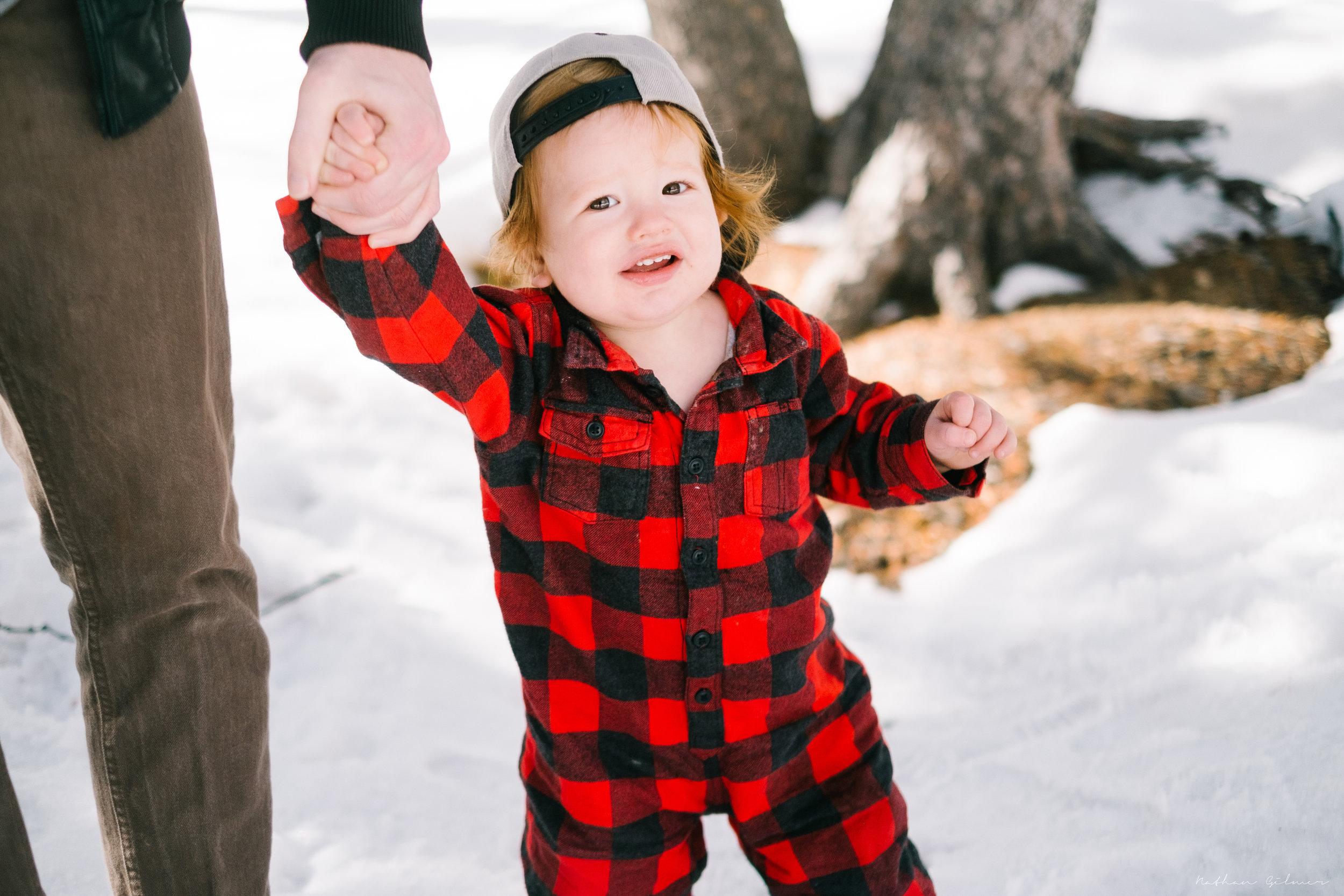 Colorado Winter Portraits-12.jpg