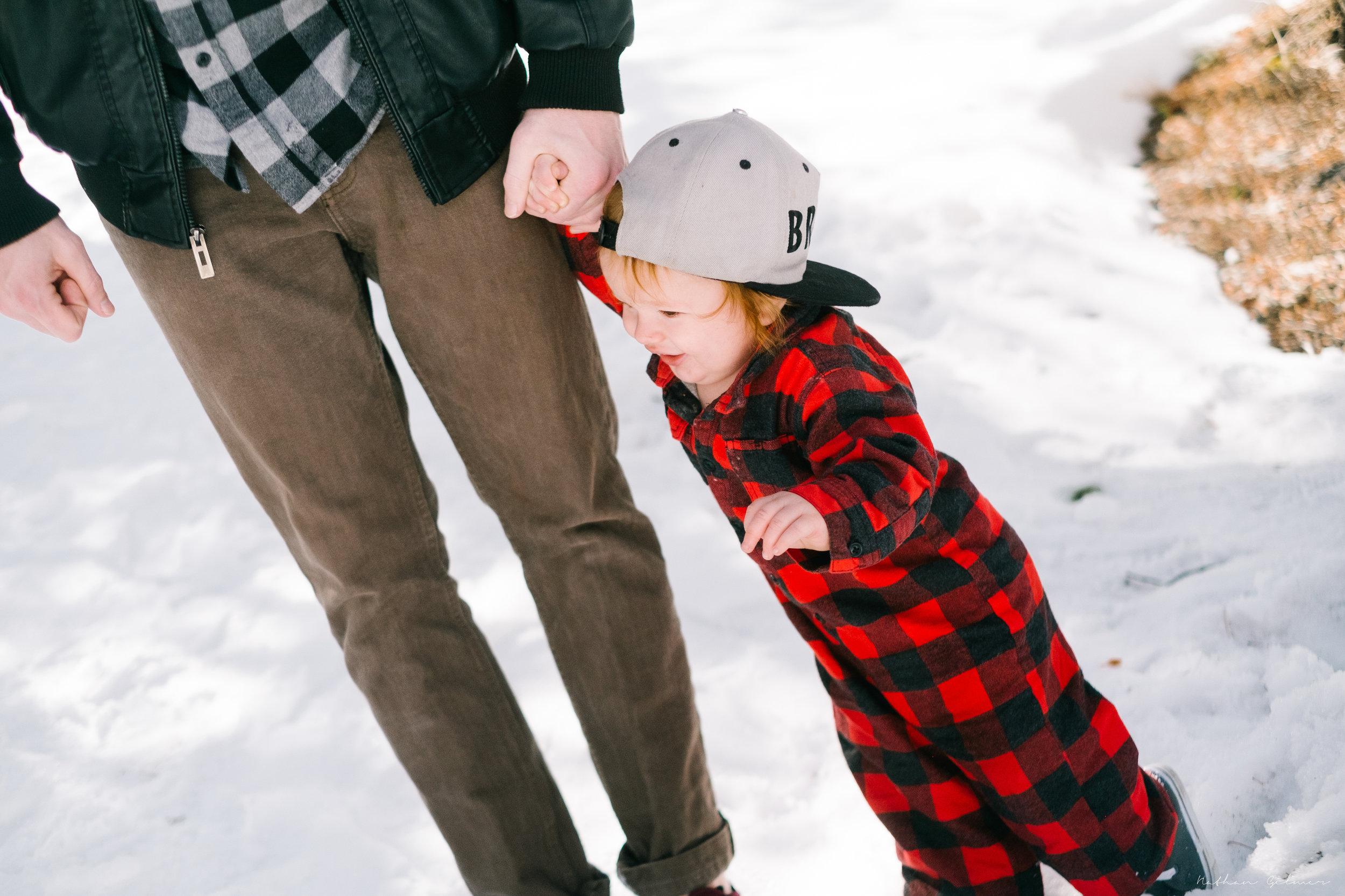 Colorado Winter Portraits-13.jpg
